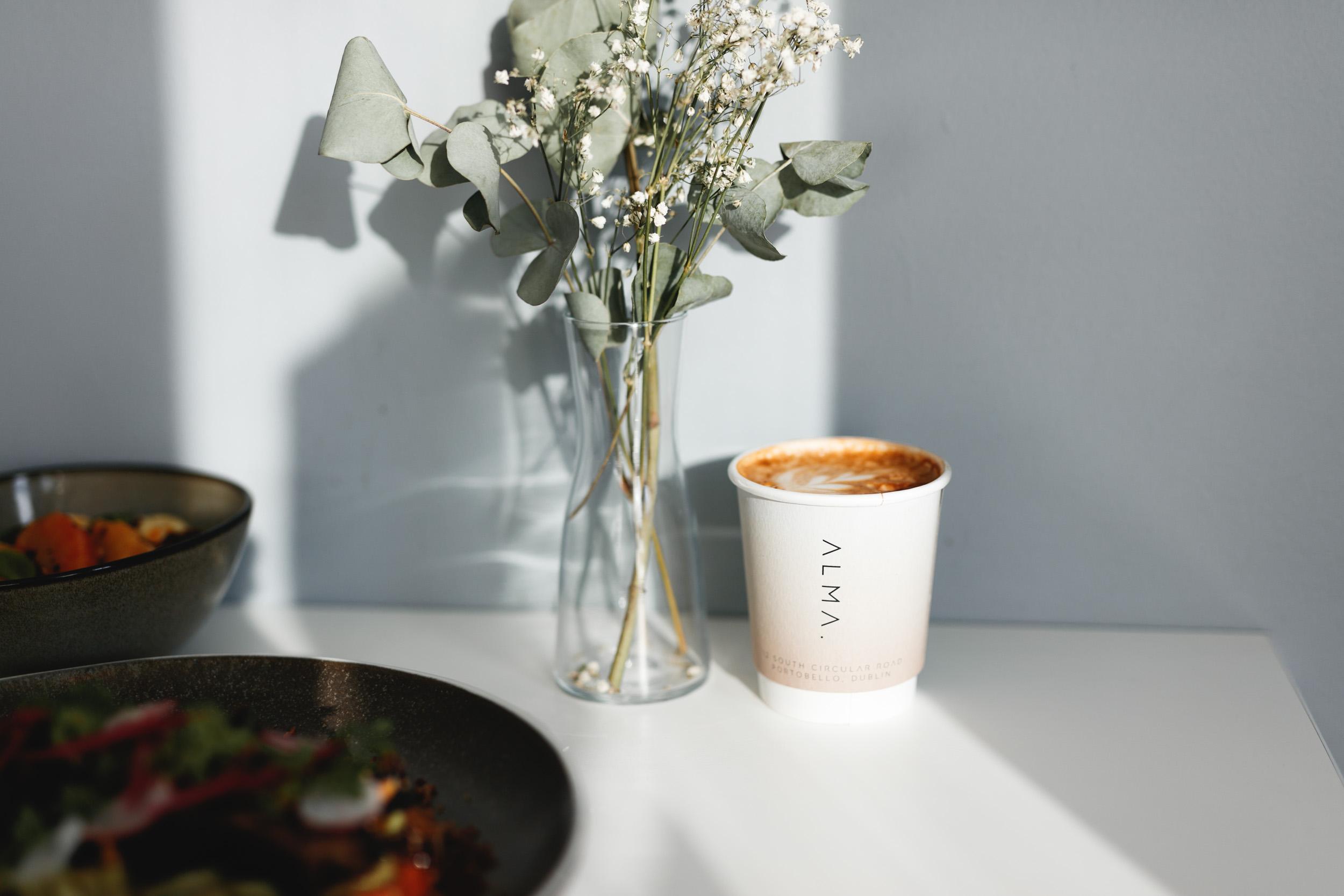alma-cafe-dublin0J4A0182.jpg