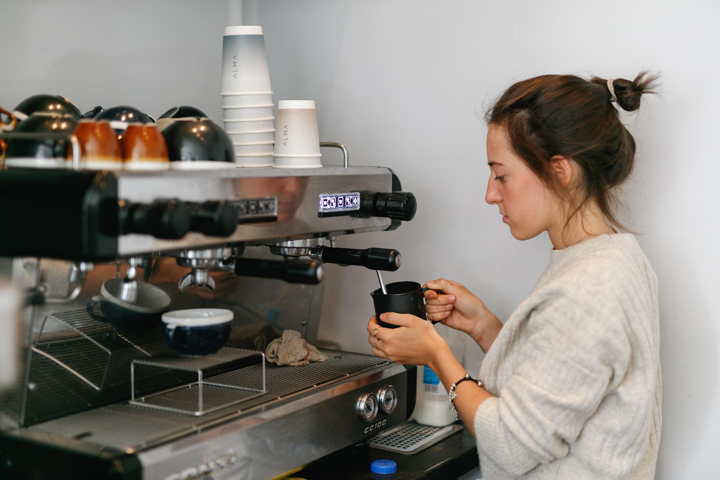 alma-cafe-dublin0J4A0198.jpg