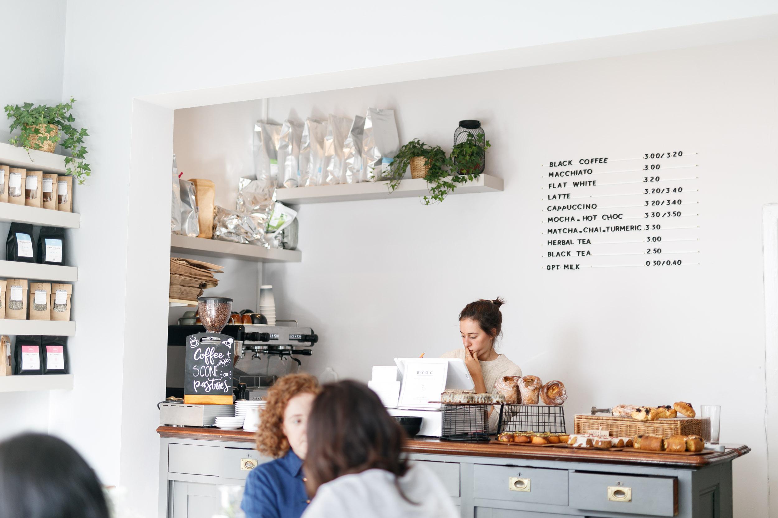 alma-cafe-dublin0J4A0209.jpg