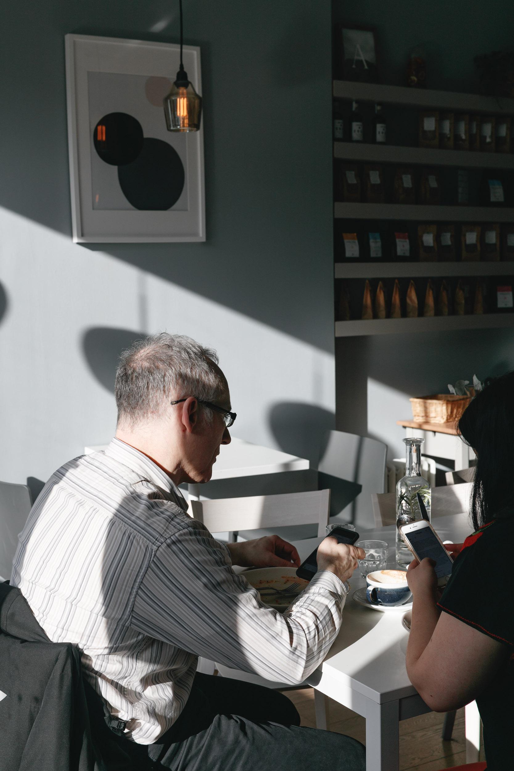 alma-cafe-dublin0J4A0212.jpg