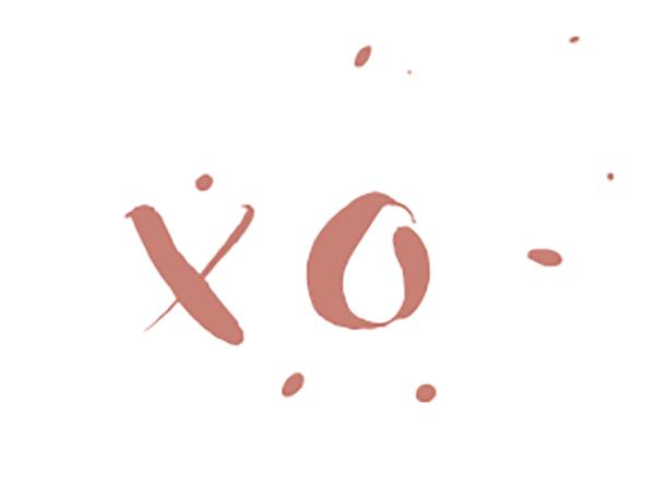 julieroitman+logo+alt_bigger.png