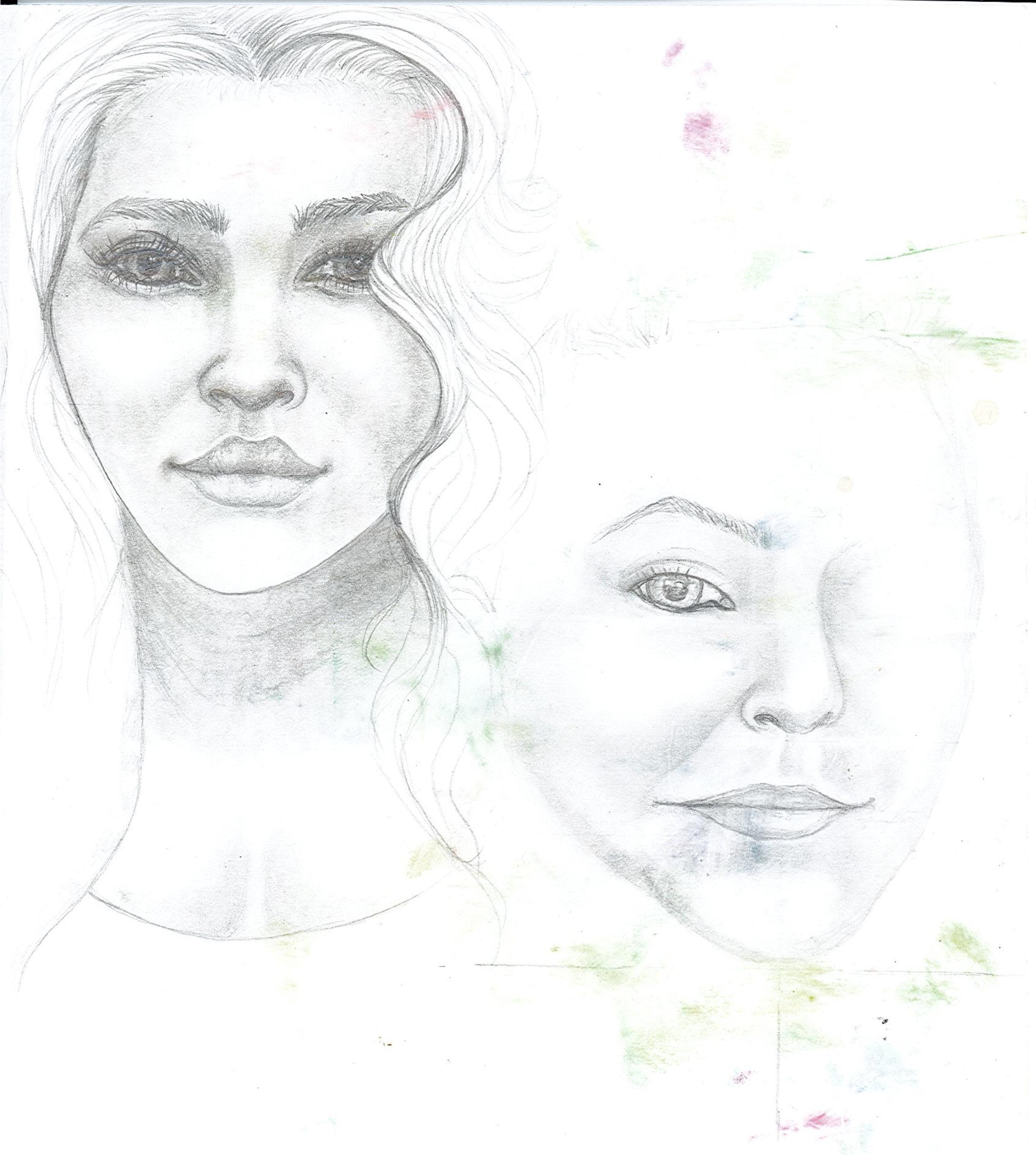 freehand artwork (dragged) 15.jpg