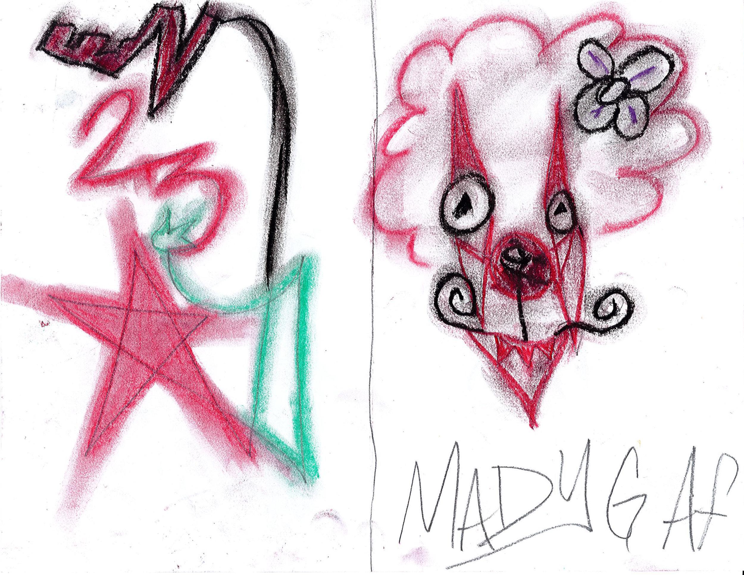 freehand artwork (dragged).jpg