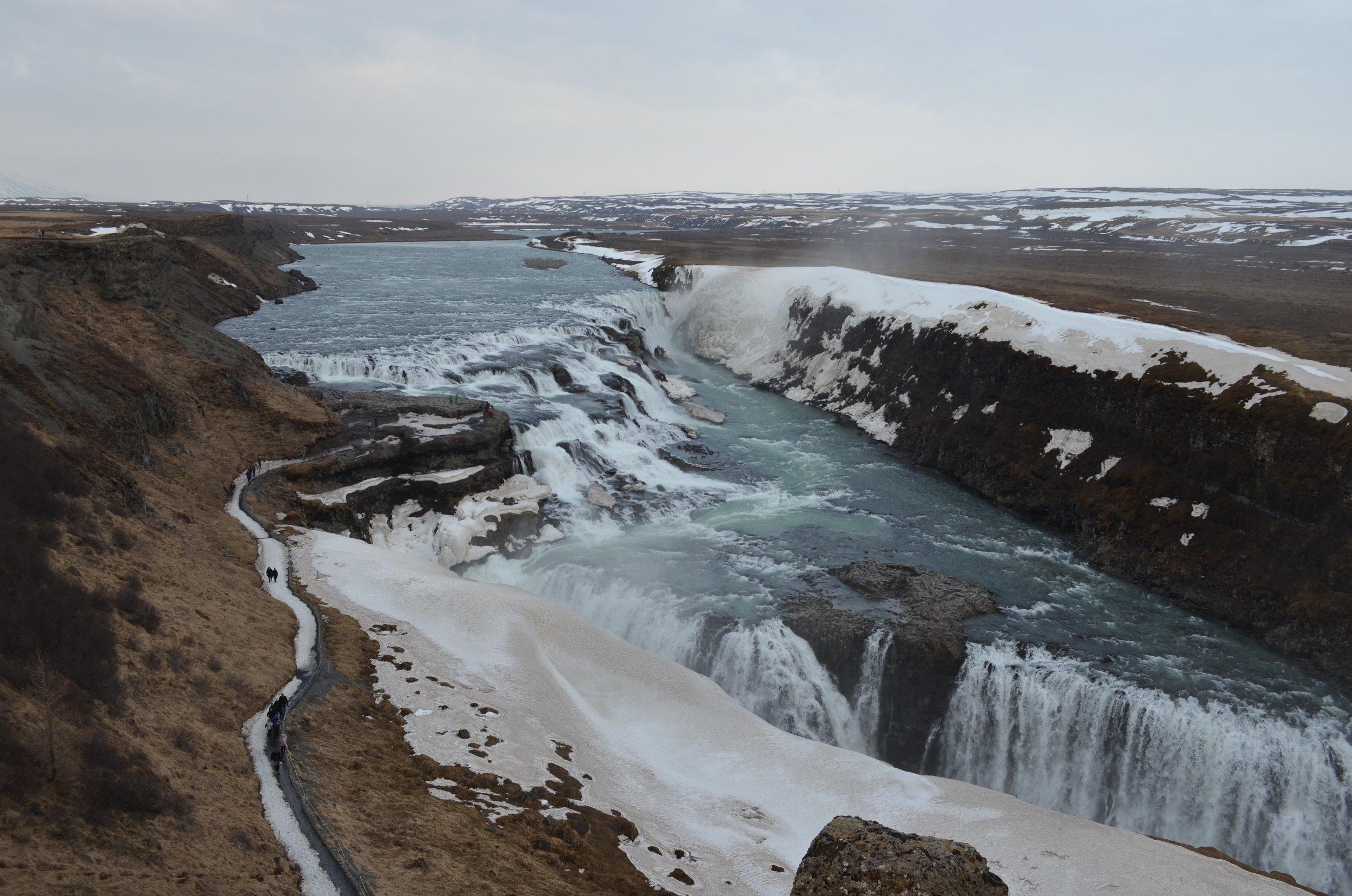 Iceland1460.jpg