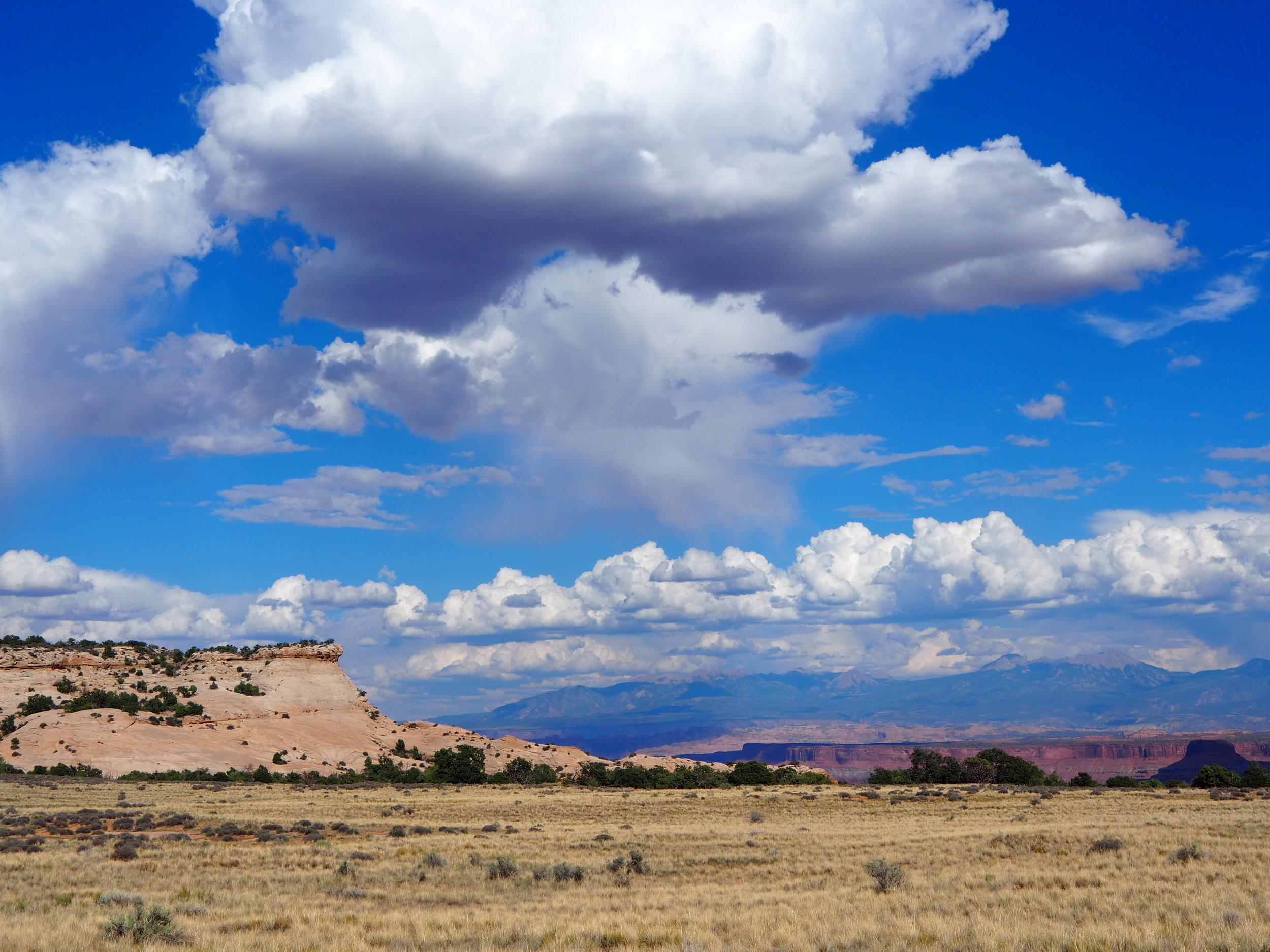UtahNP1797.JPG