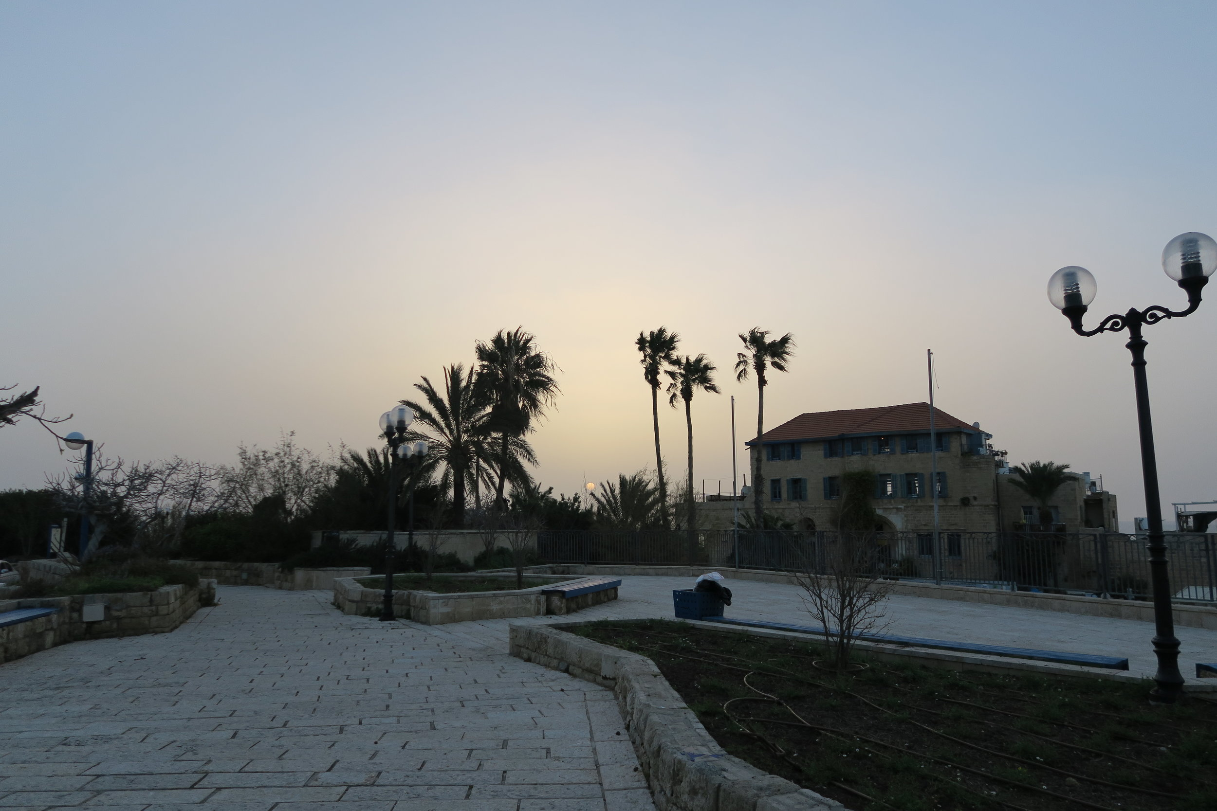 Israel1827.JPG