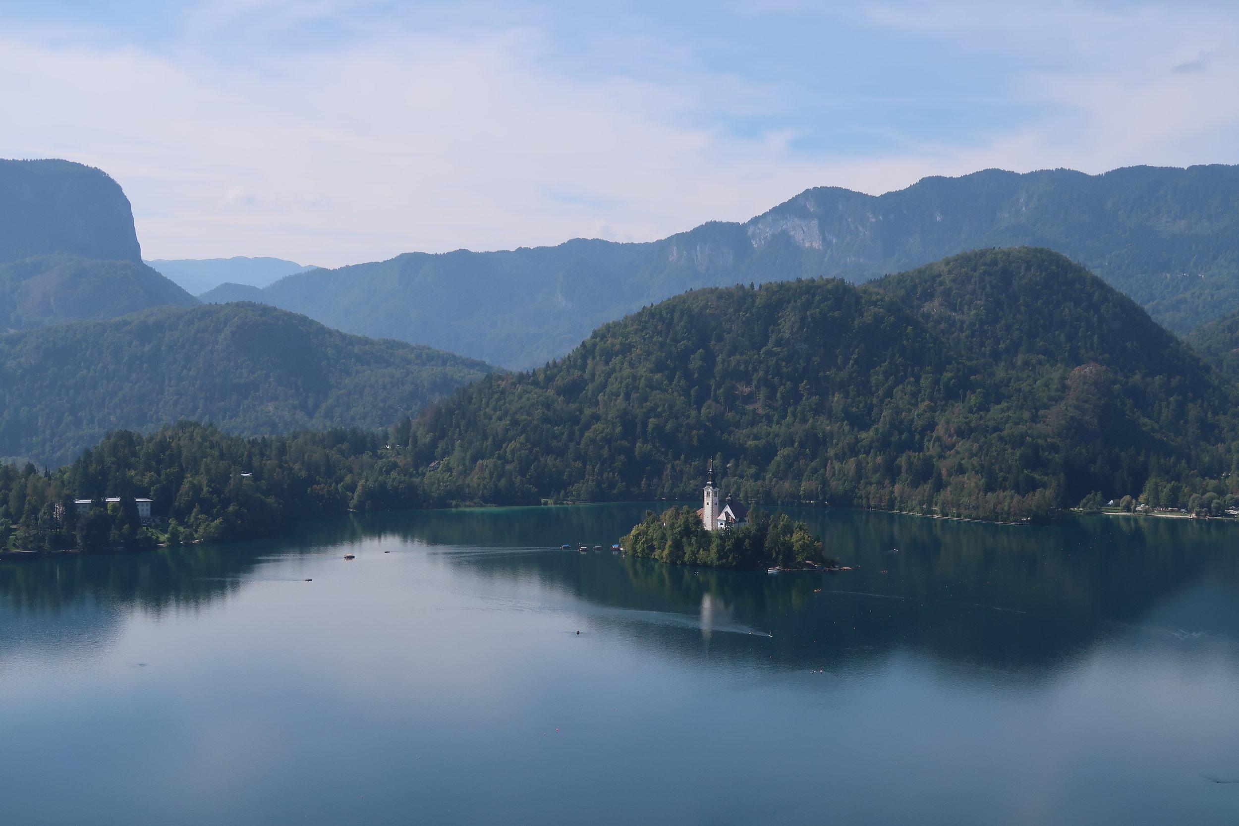 Slovenia1810.JPG