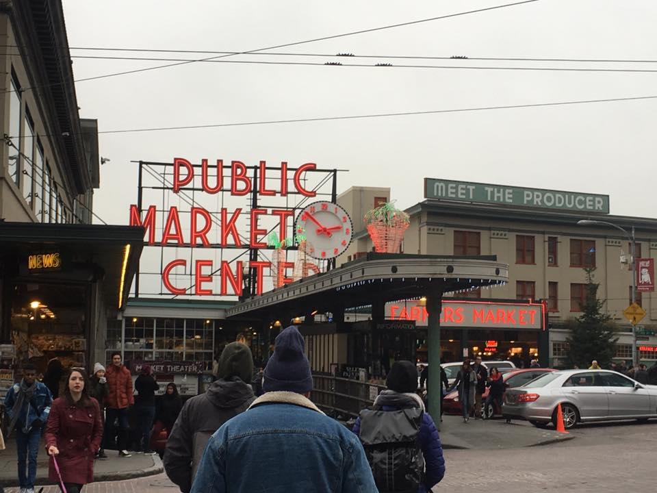 Seattle3.jpg