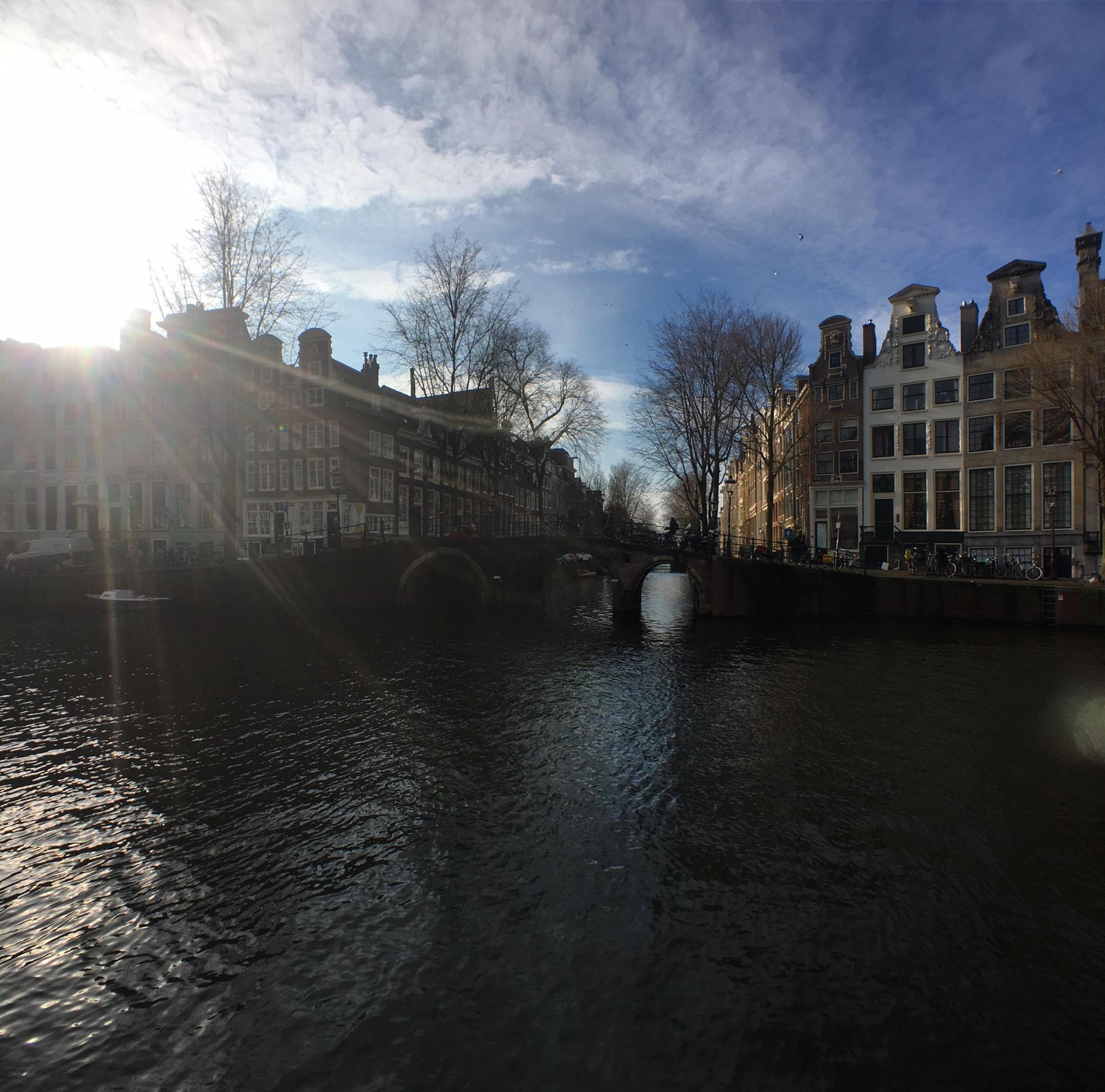 Amsterdam11.jpg