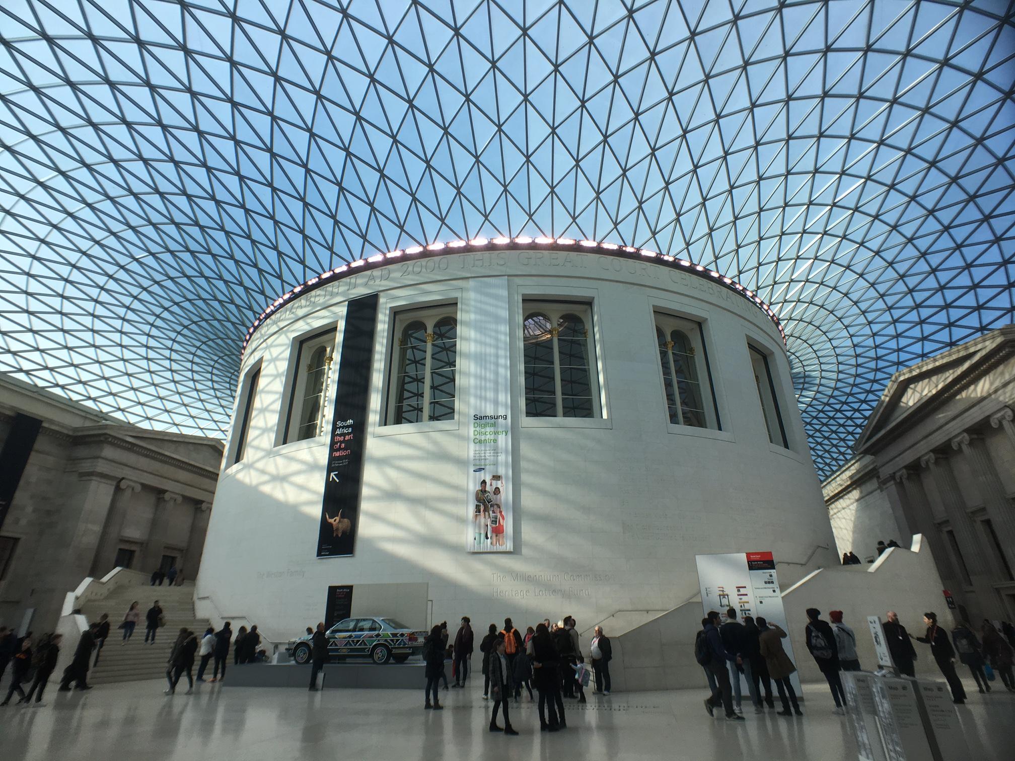 BritMuseum1.jpg