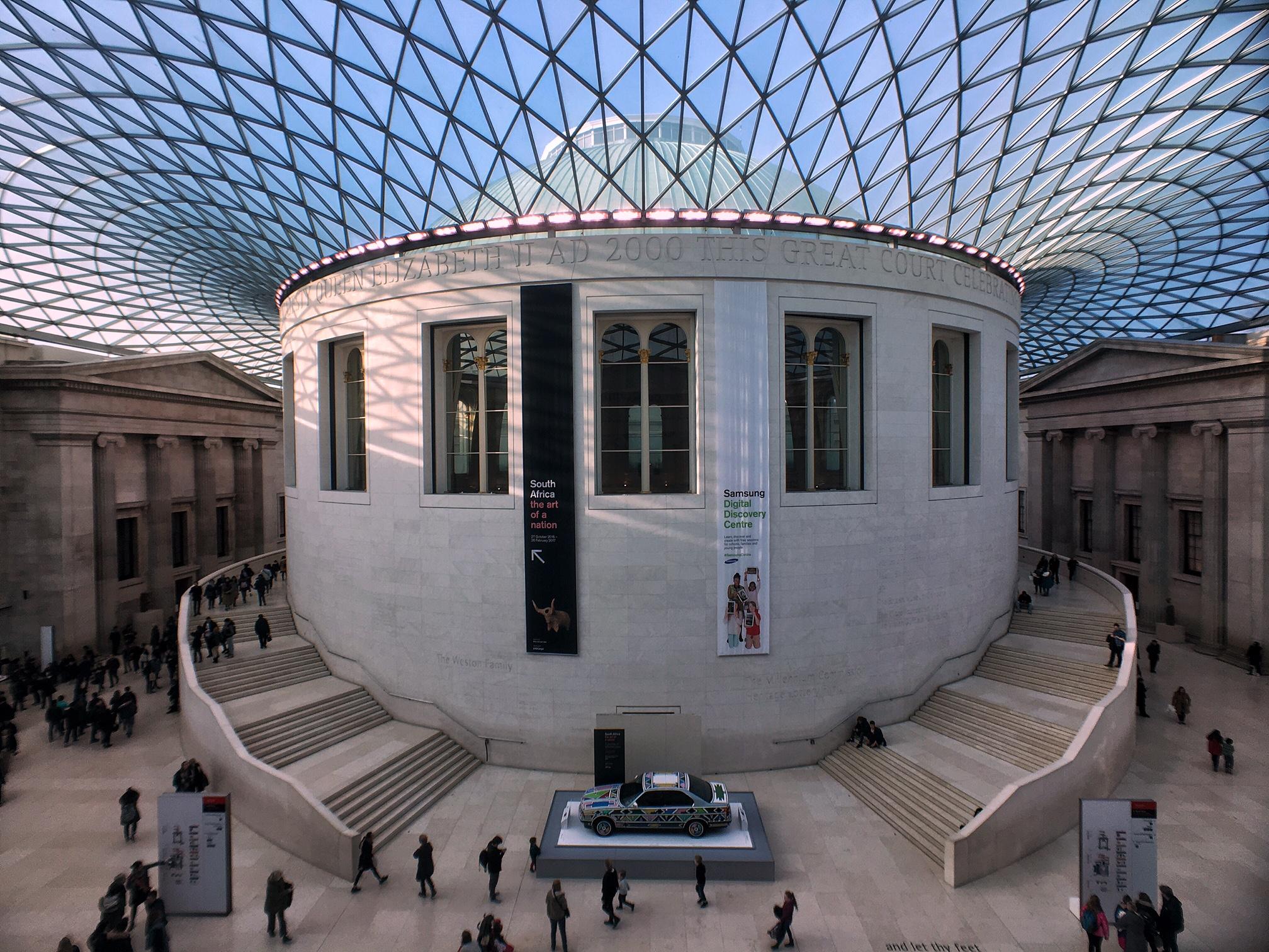 BritMuseum8.jpg