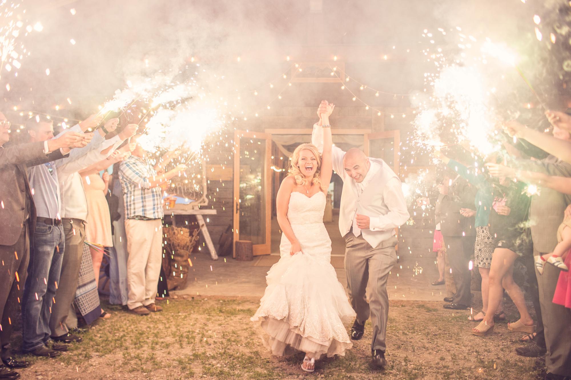 weddings-268.jpg