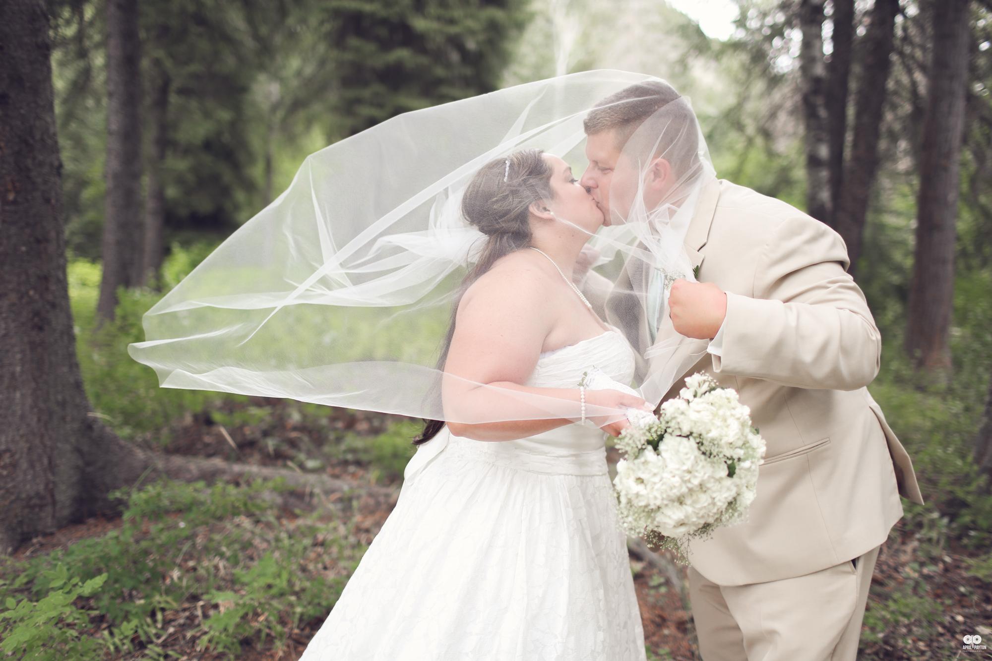 weddings-270.jpg