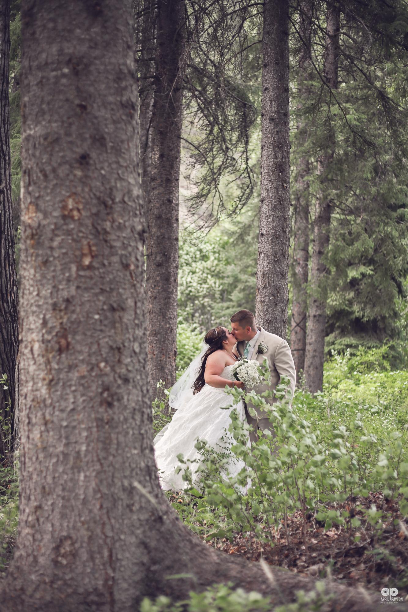 weddings-271.jpg