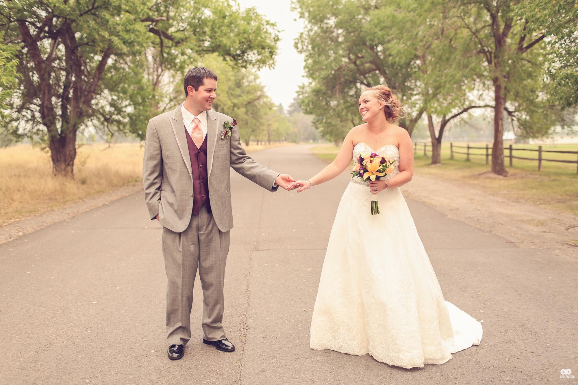 weddings-272.jpg