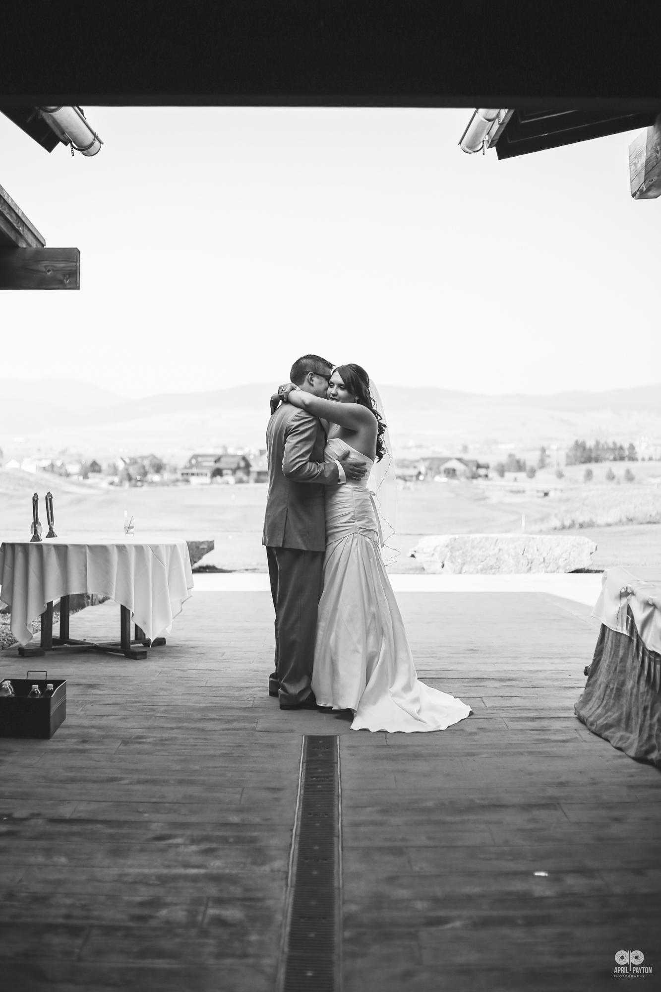 weddings-276.jpg