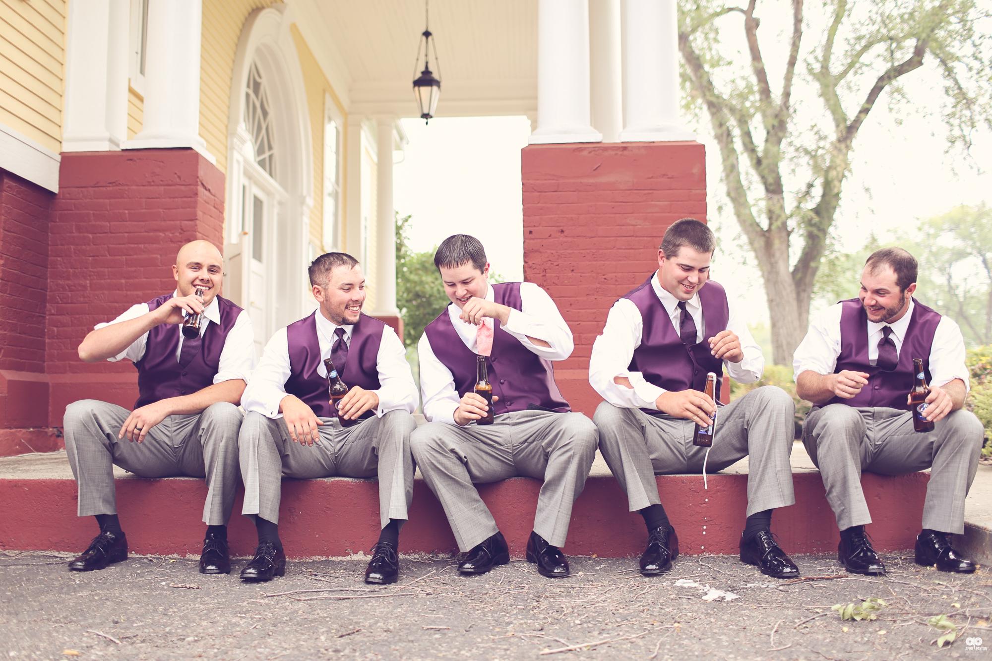 weddings-275.jpg