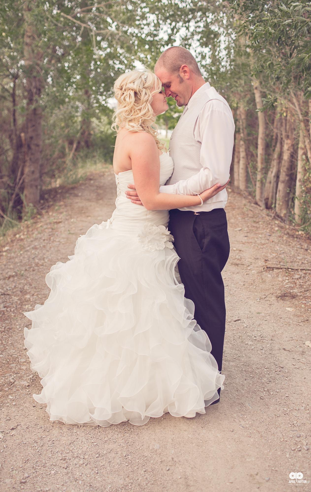 weddings-277.jpg