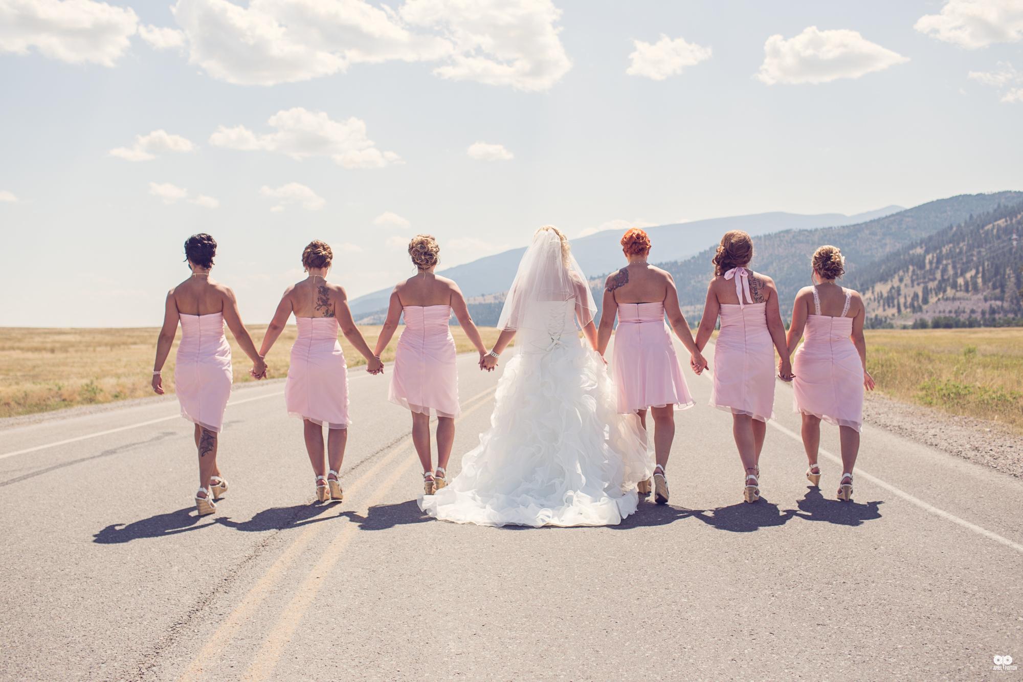 weddings-278.jpg