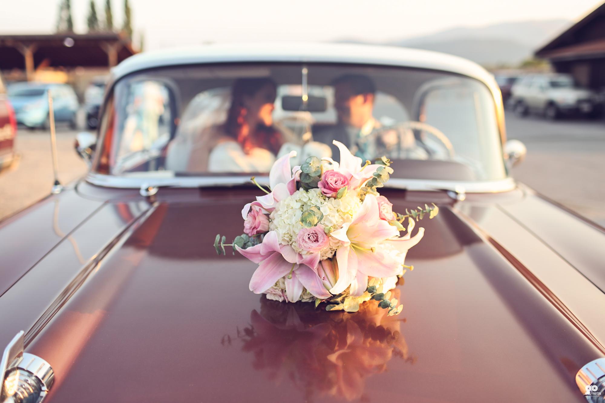 weddings-279.jpg