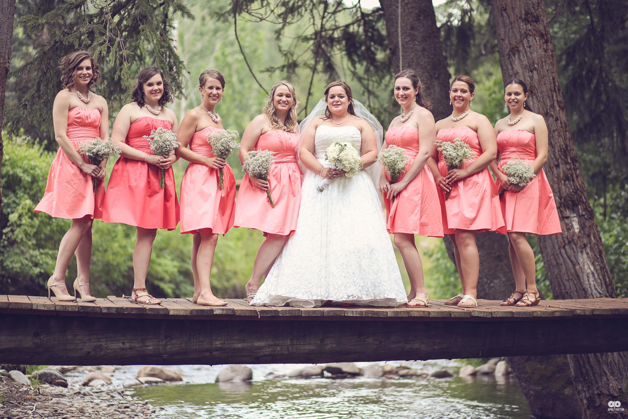 weddings-280.jpg