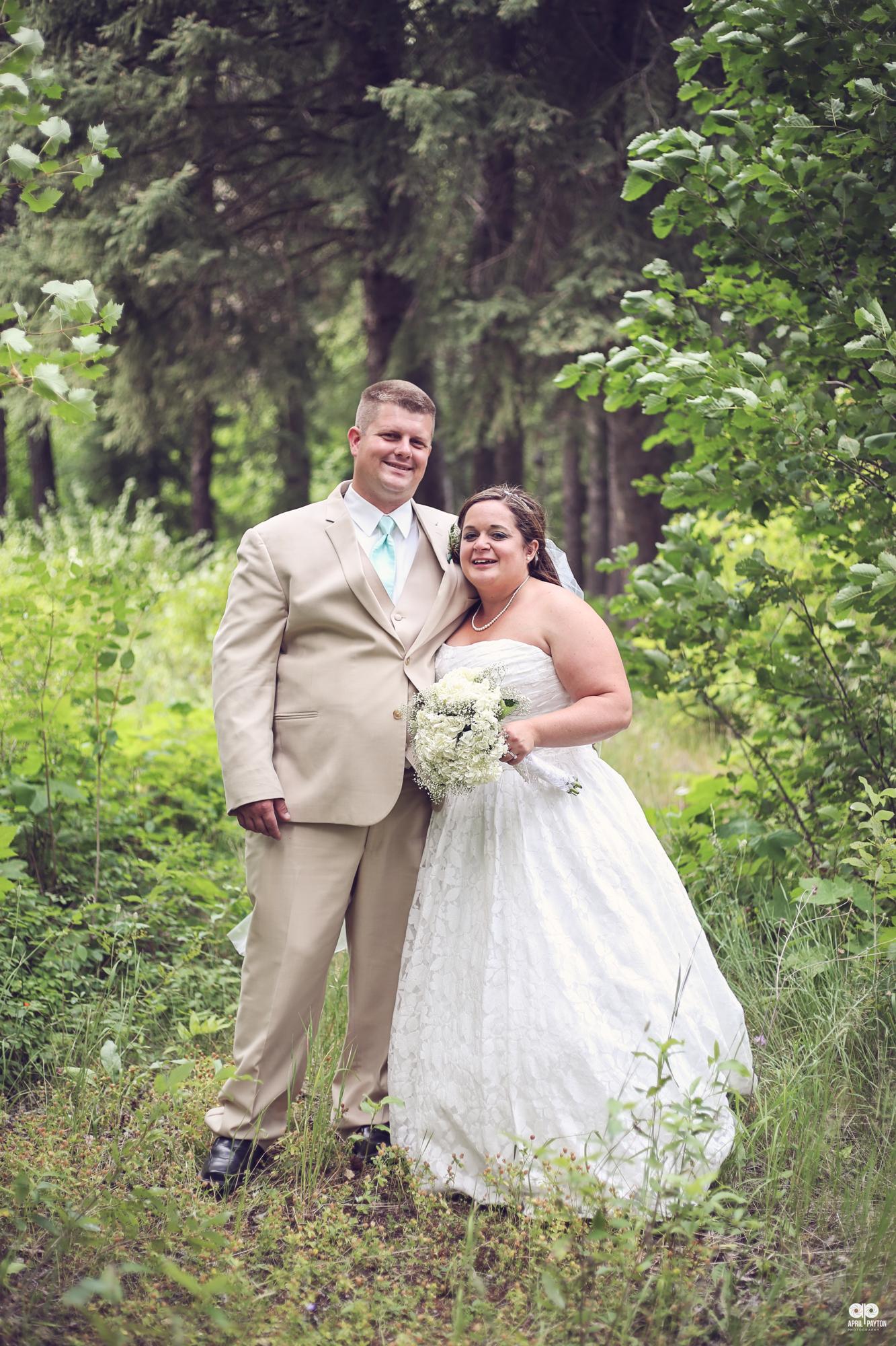 weddings-281.jpg
