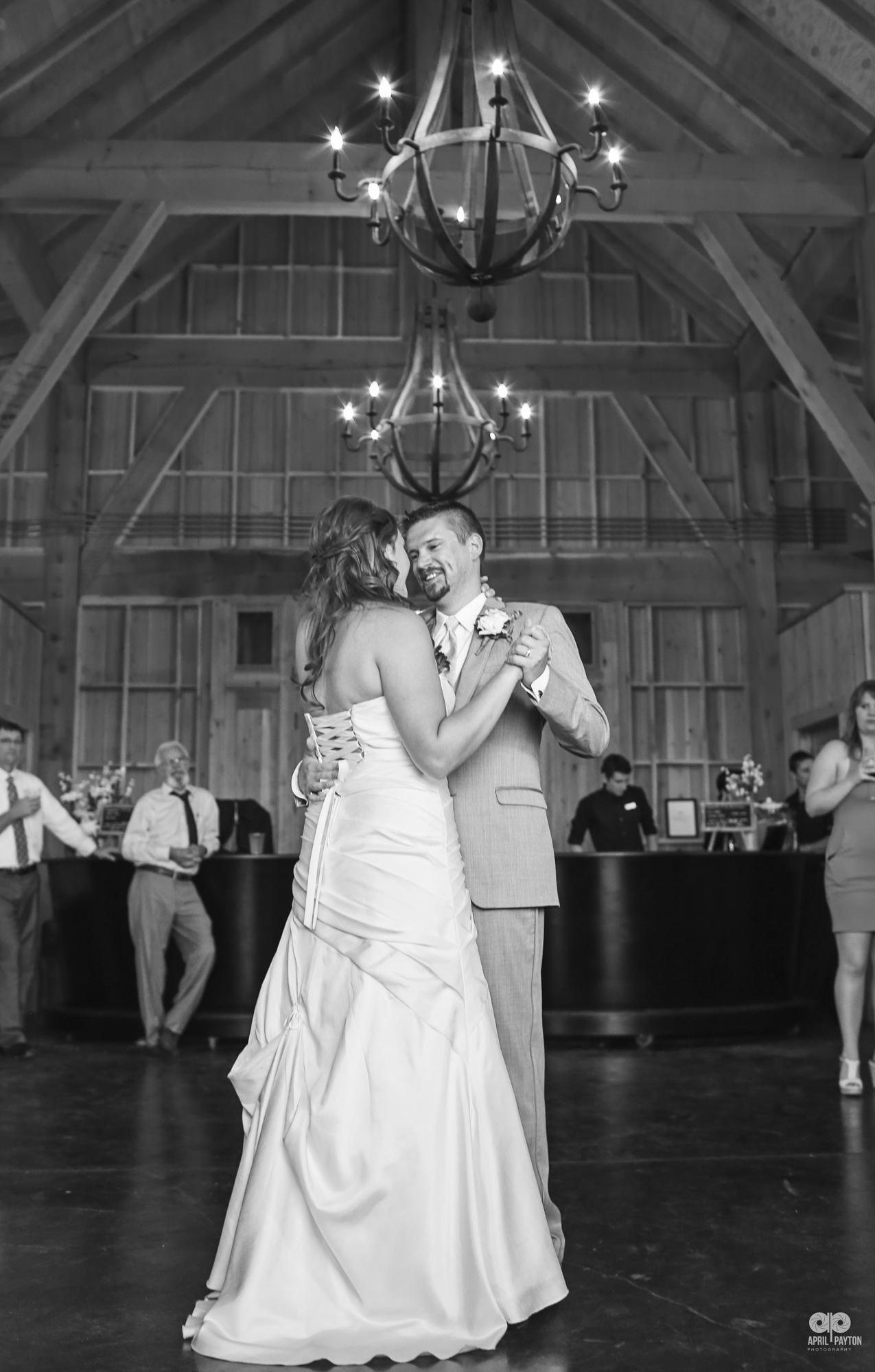 weddings-287.jpg