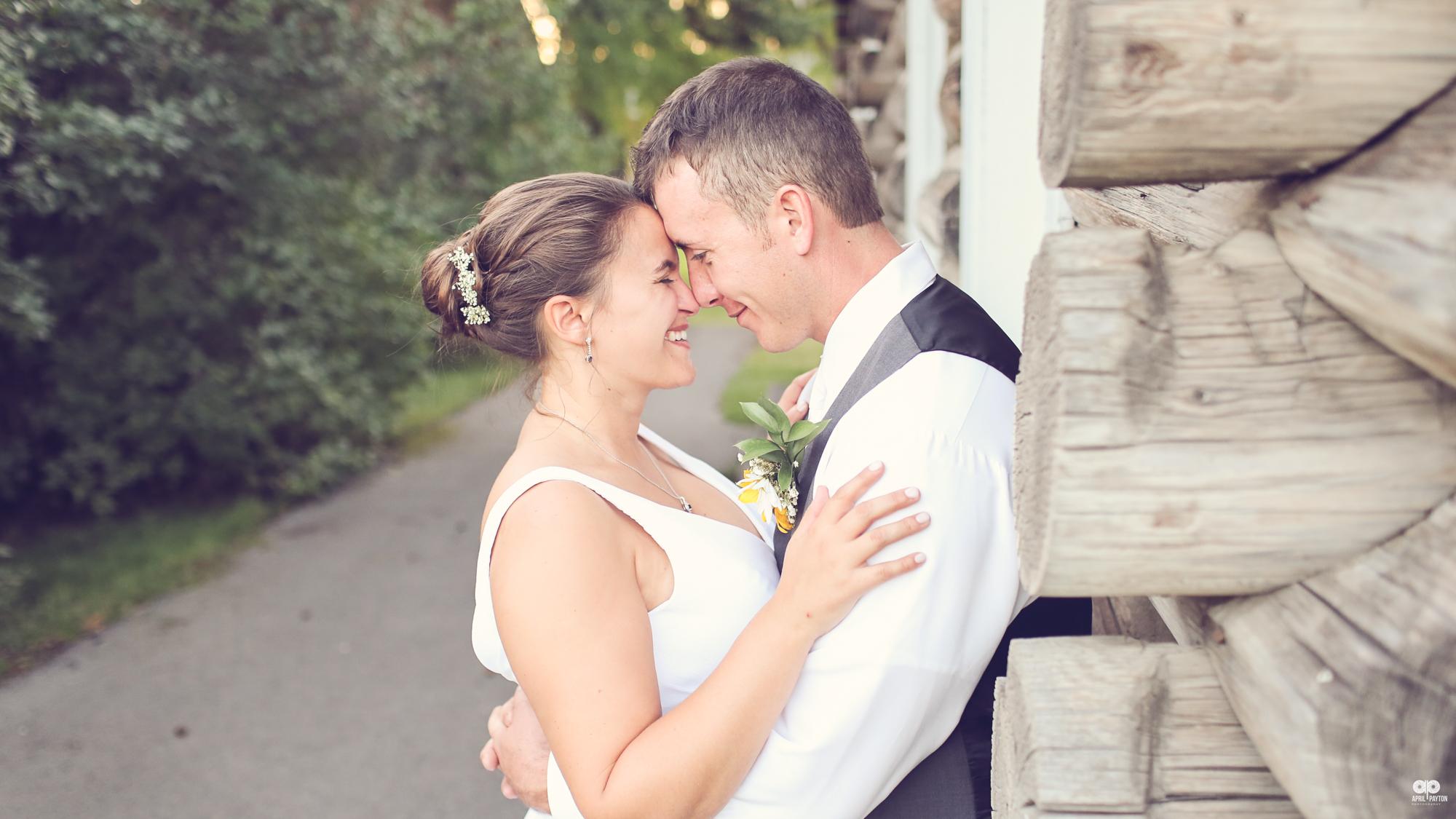 weddings-286.jpg