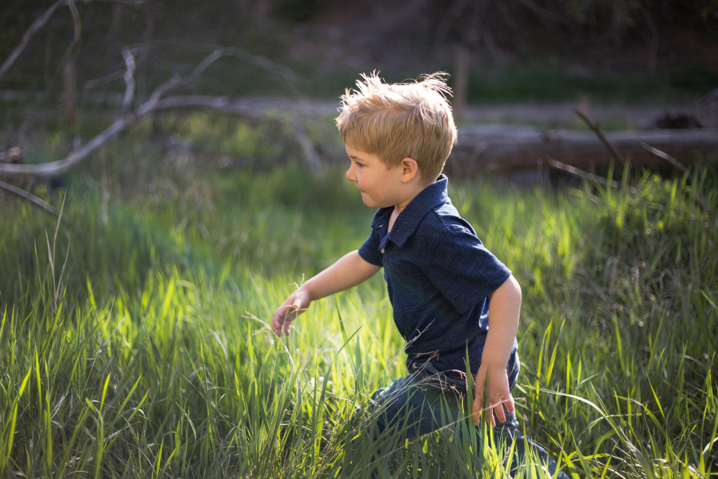 missoula-kid-family-photographer.jpg