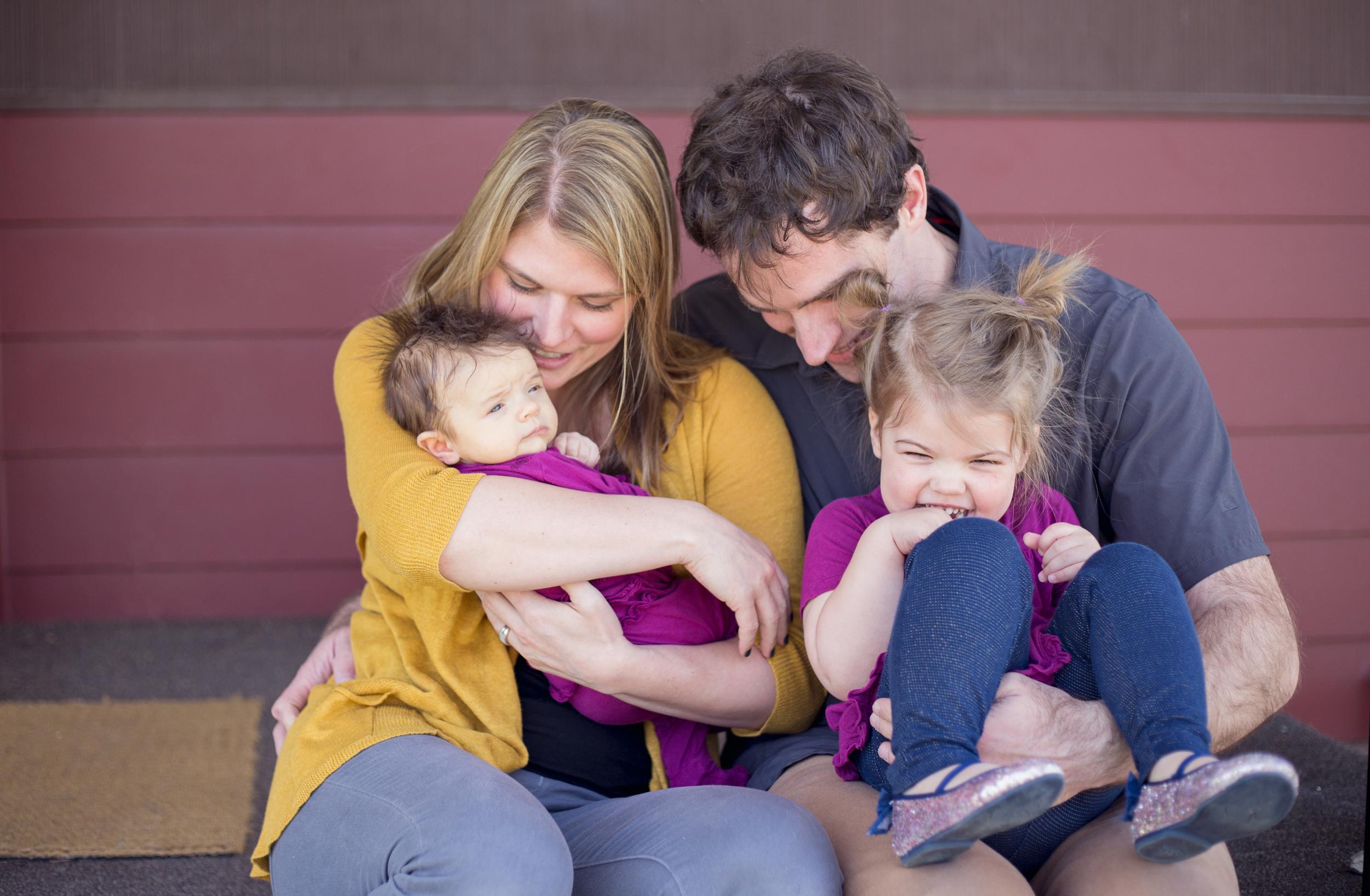 missoula-family-photography-kids-5.jpg