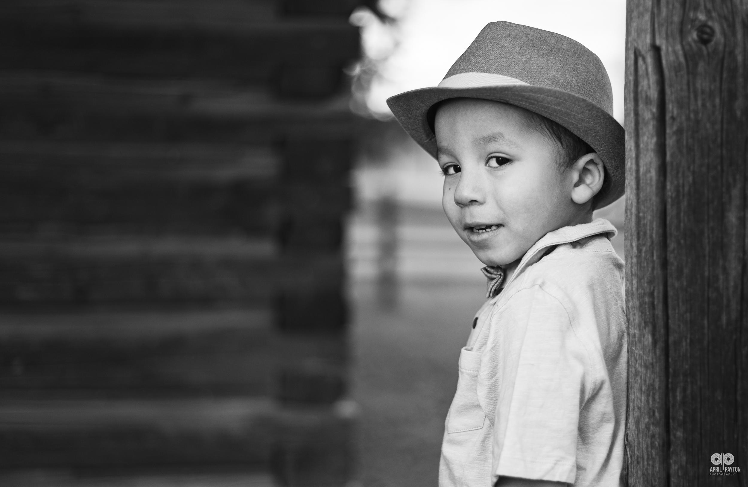 missoula-family-photographer-kid.jpg