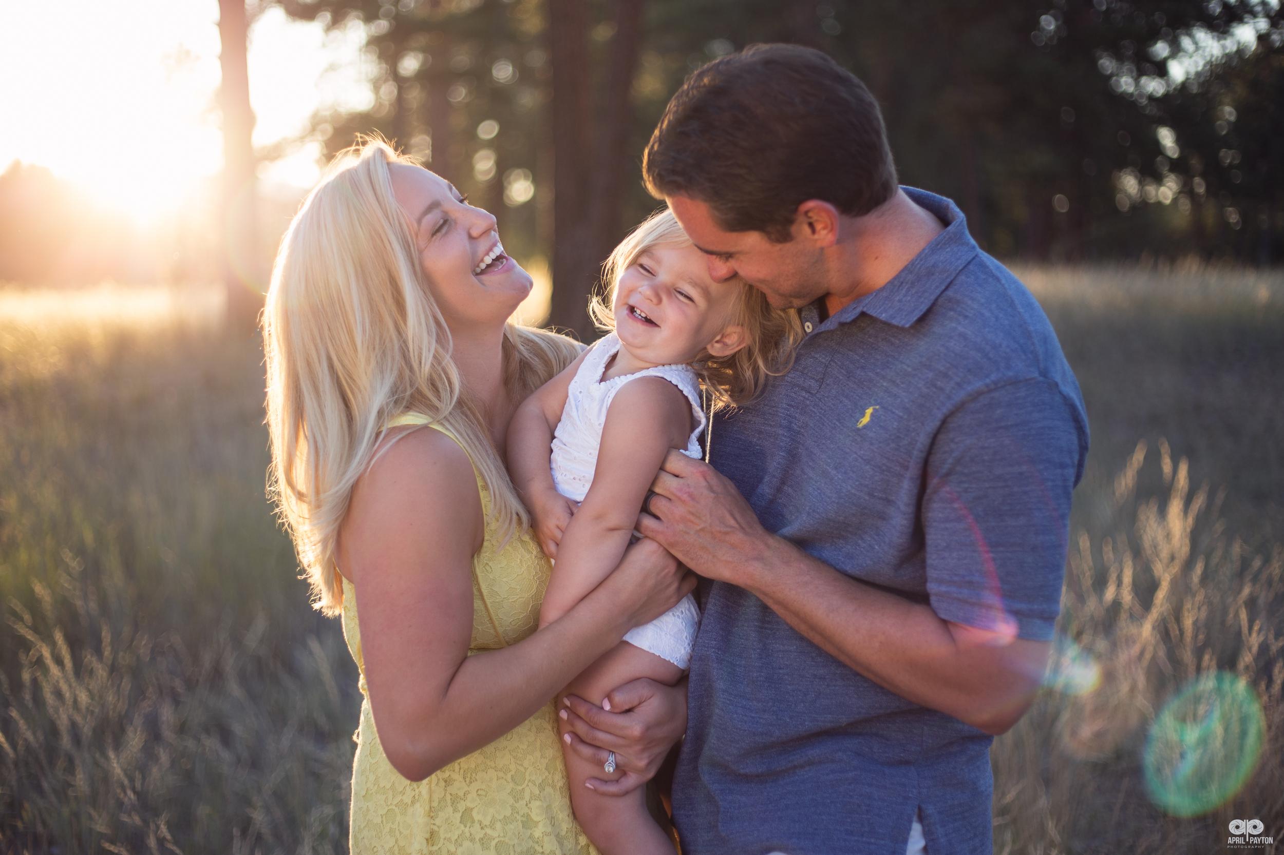 missoula-family-photographer-affordable.jpg