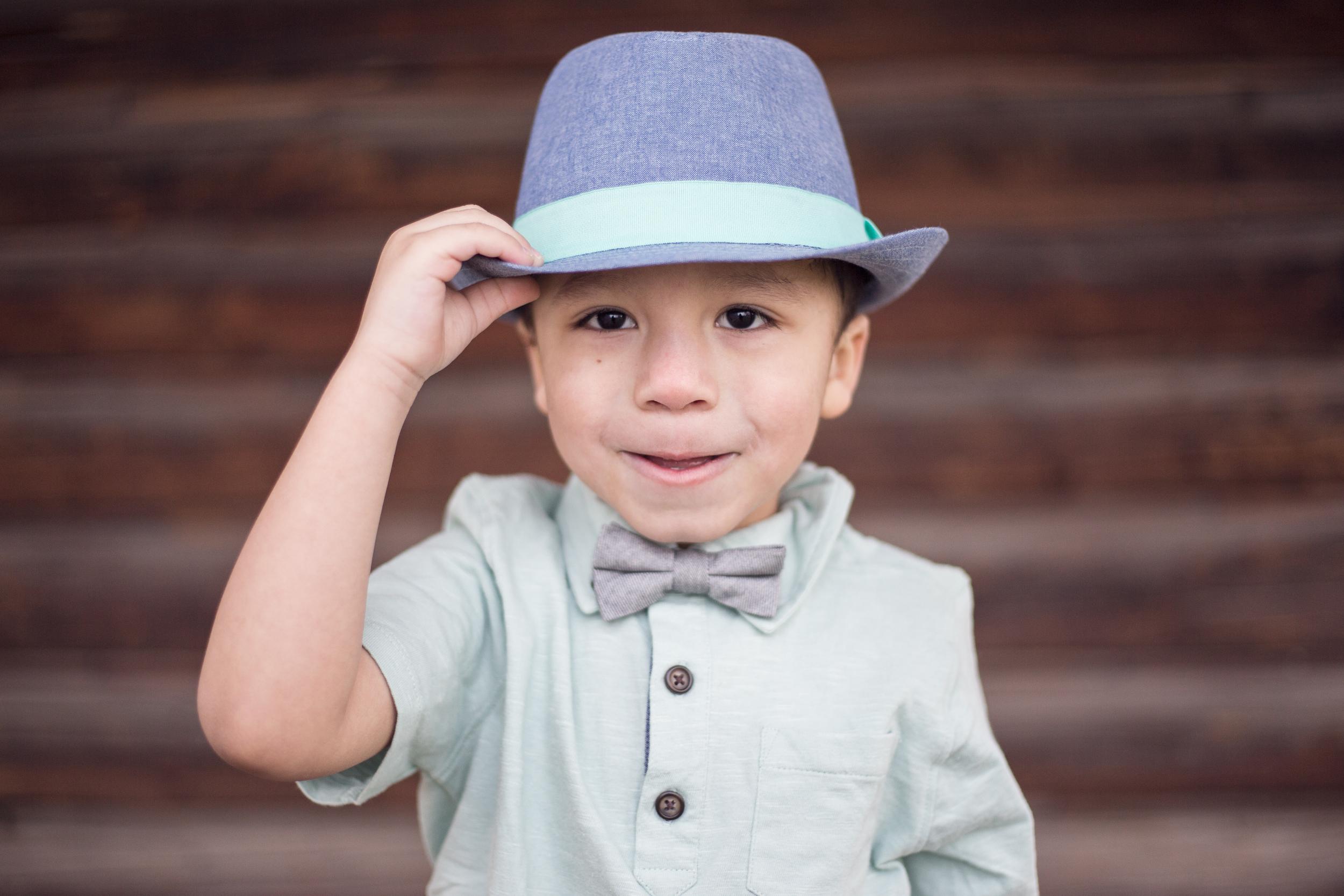 missoula-family-kid-photographer.jpg