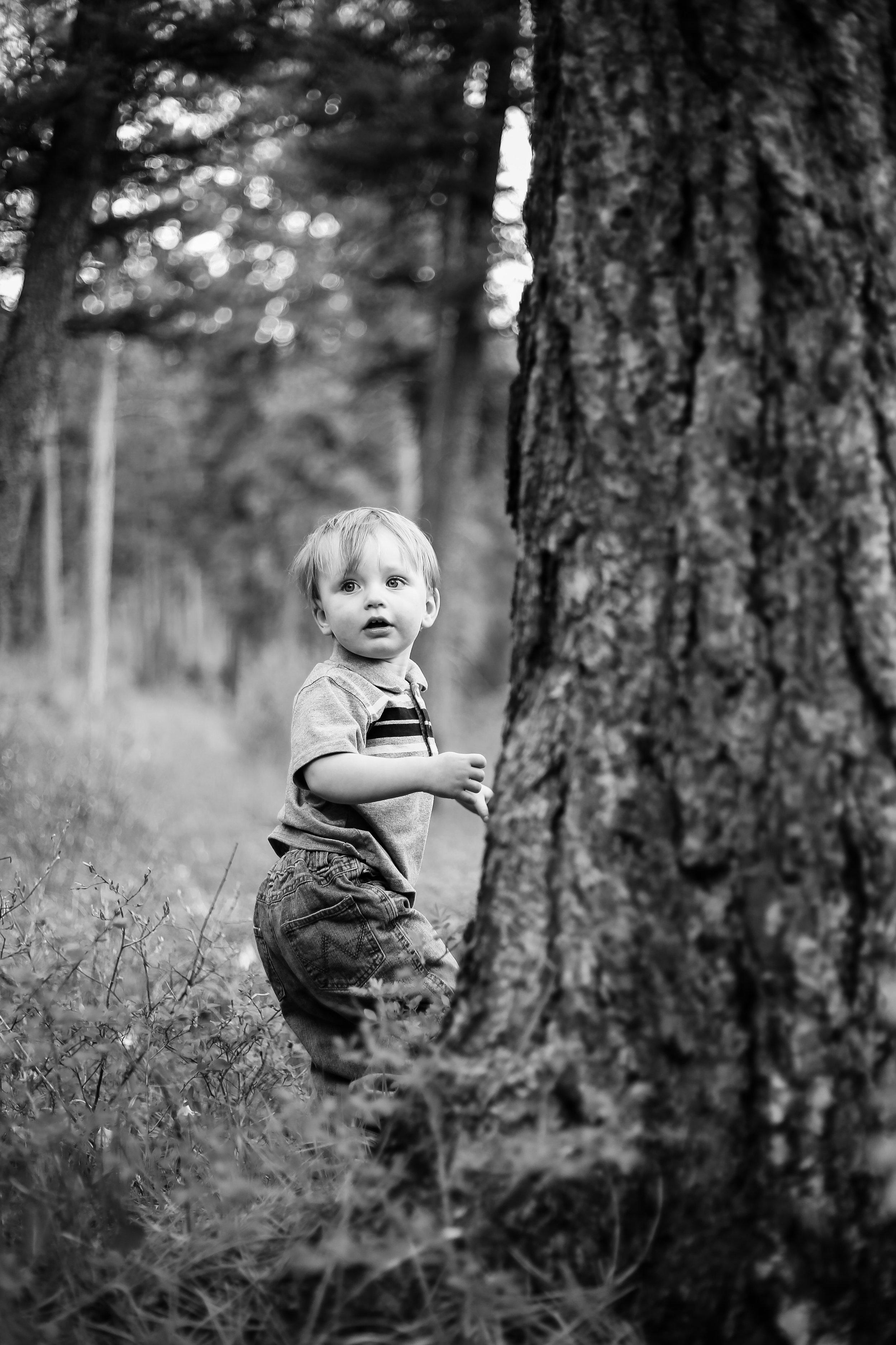 missoula-family-photographer-36.jpg