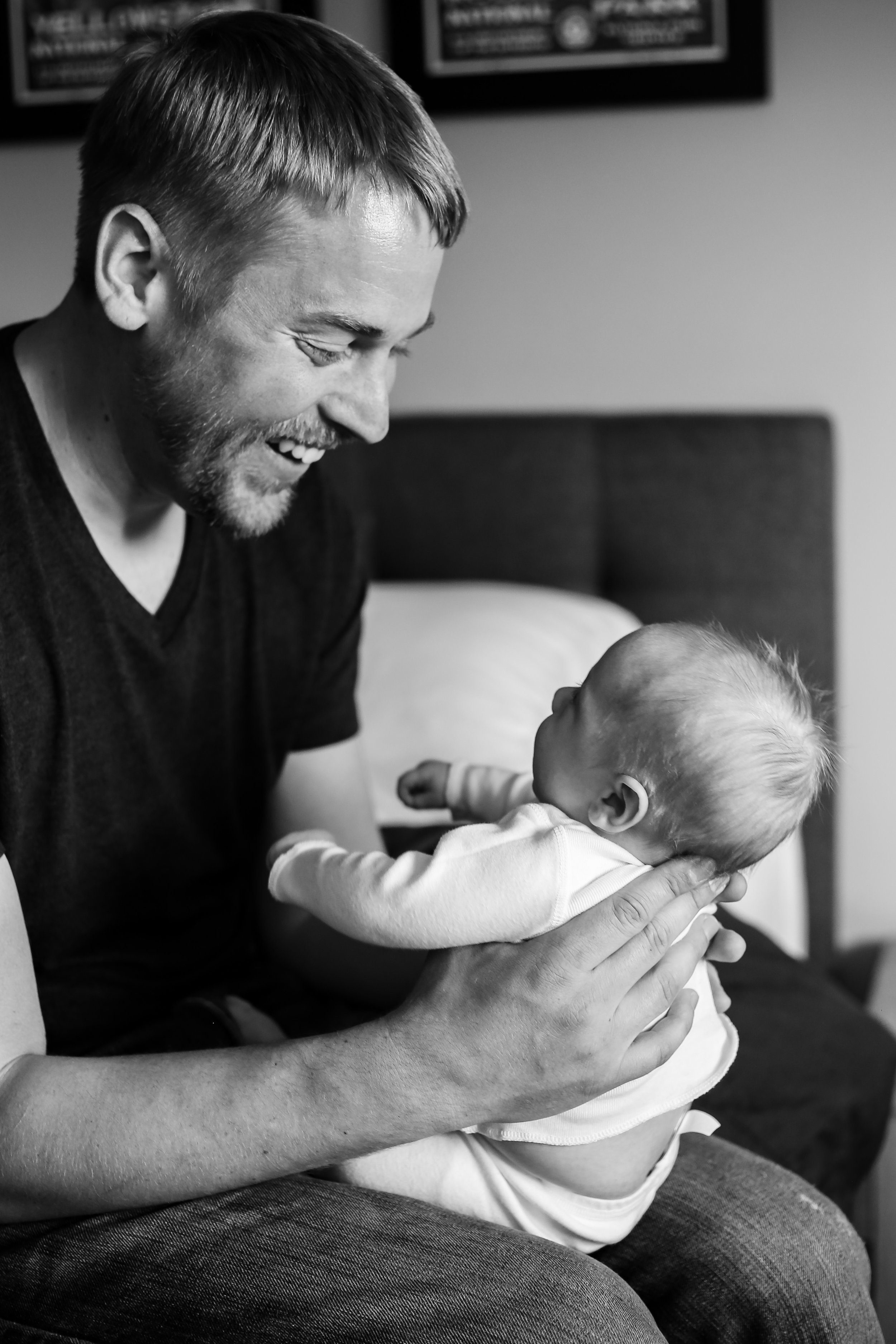 missoula-family-newborn-photographer-6.jpg