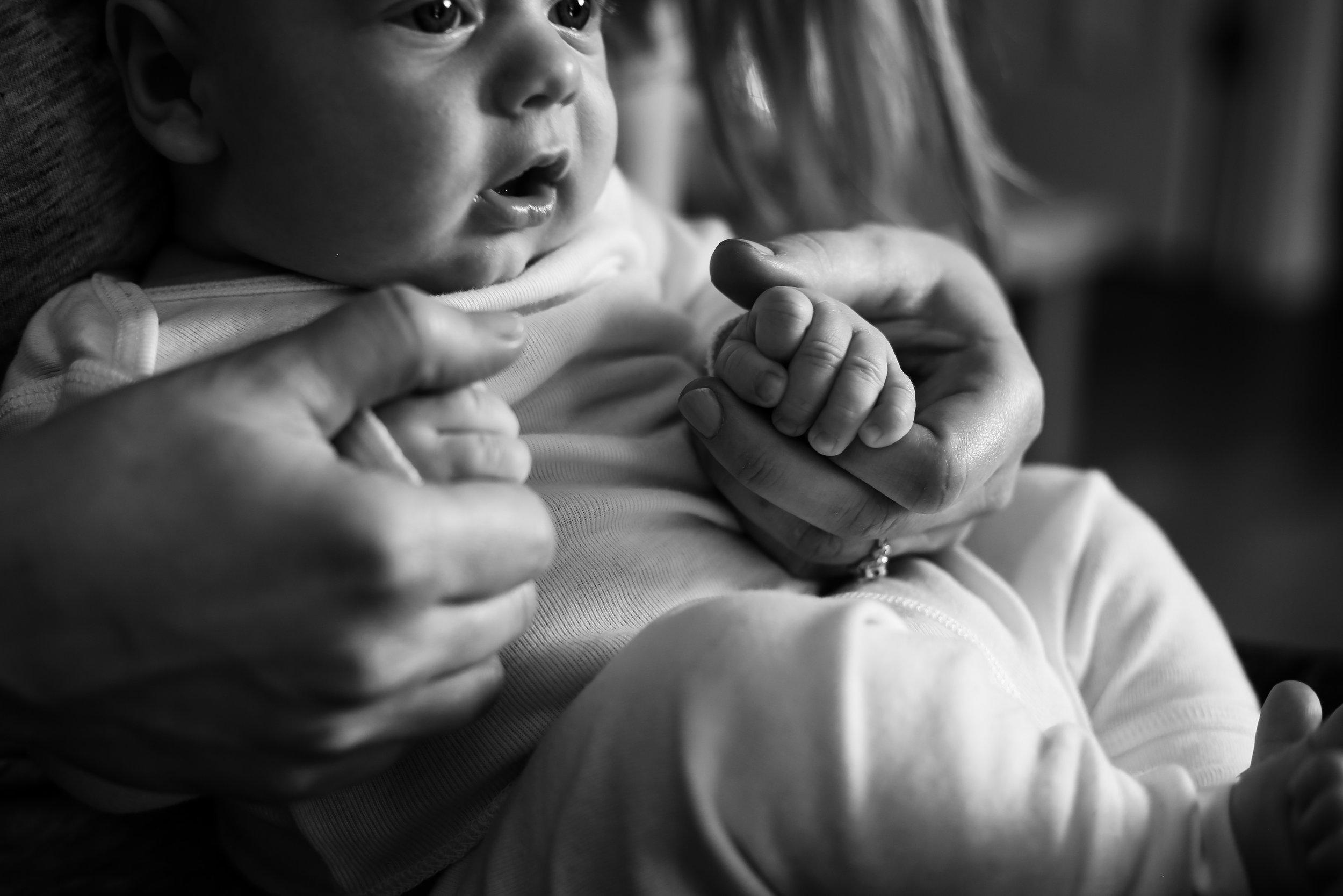 missoula-family-newborn-photographer-4.jpg