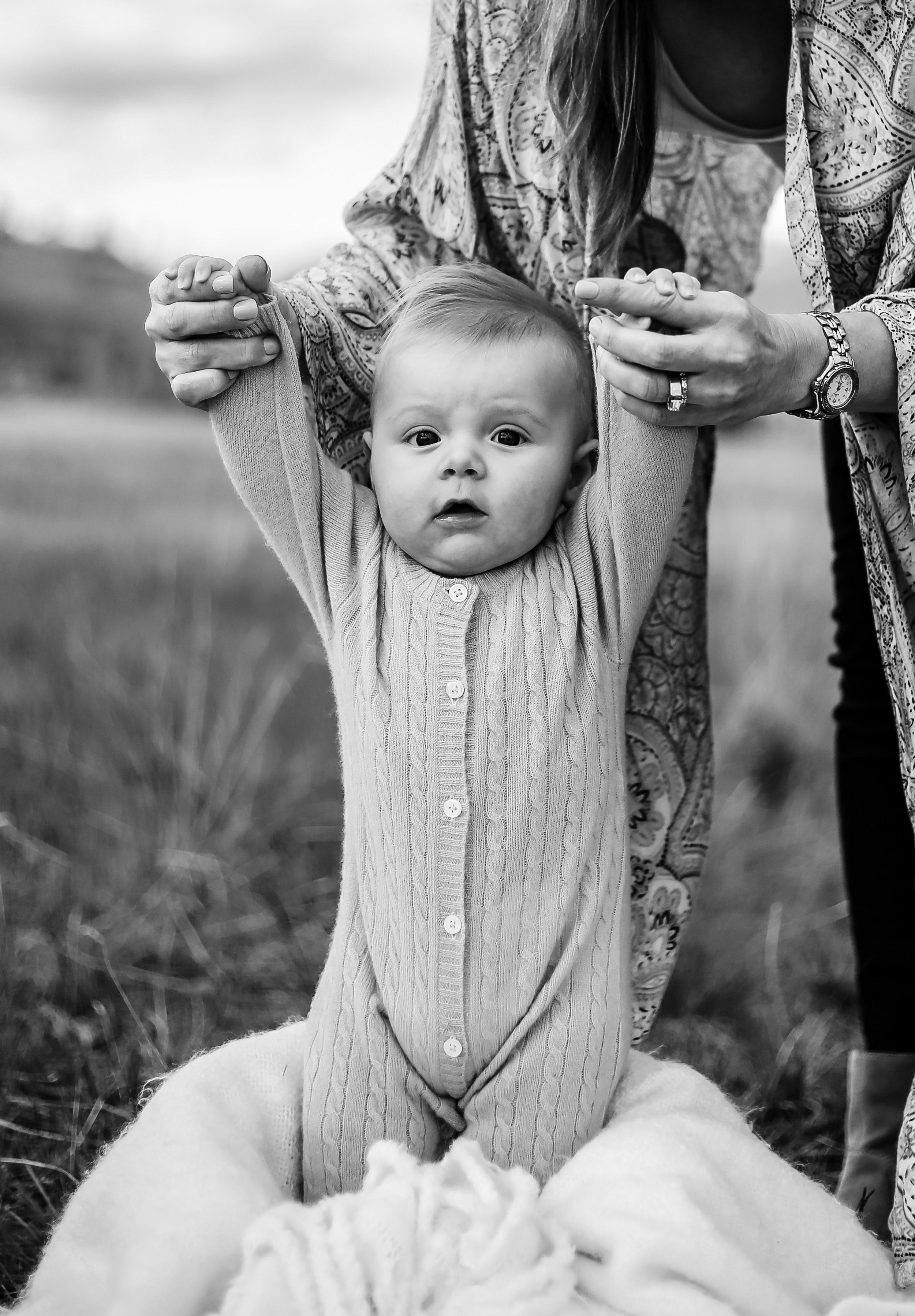 missoula-family-photographer-apaytonphoto-24.jpg