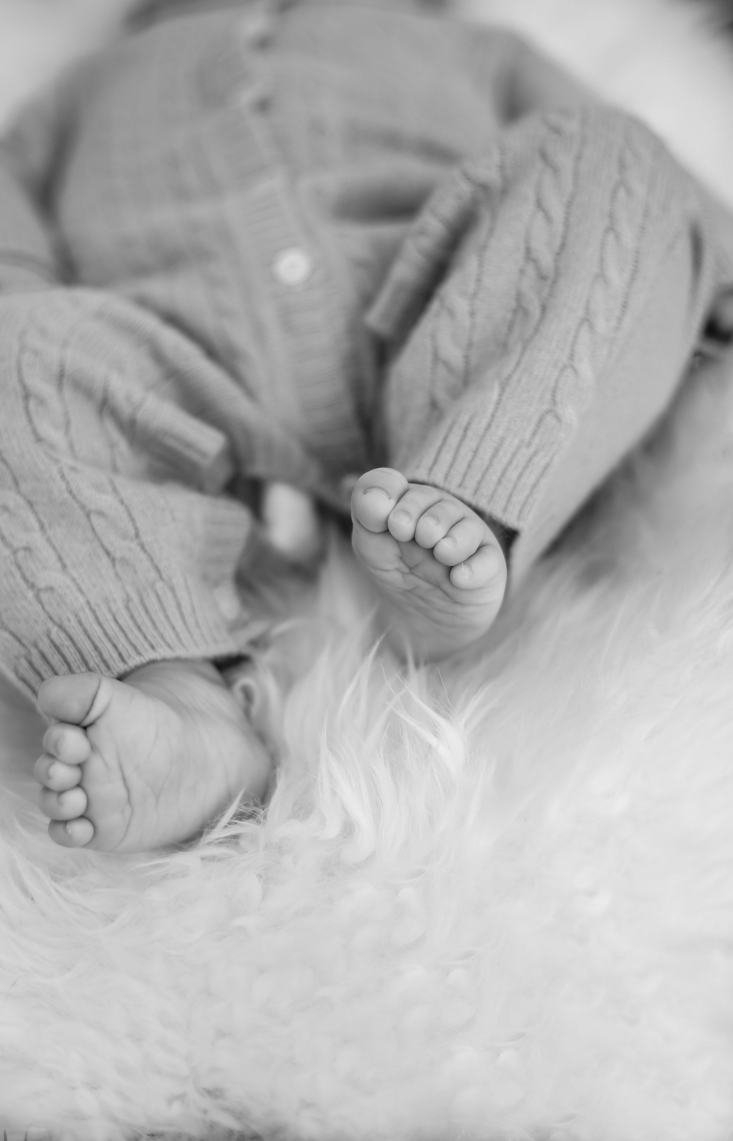 missoula-family-photographer-apaytonphoto-22.jpg