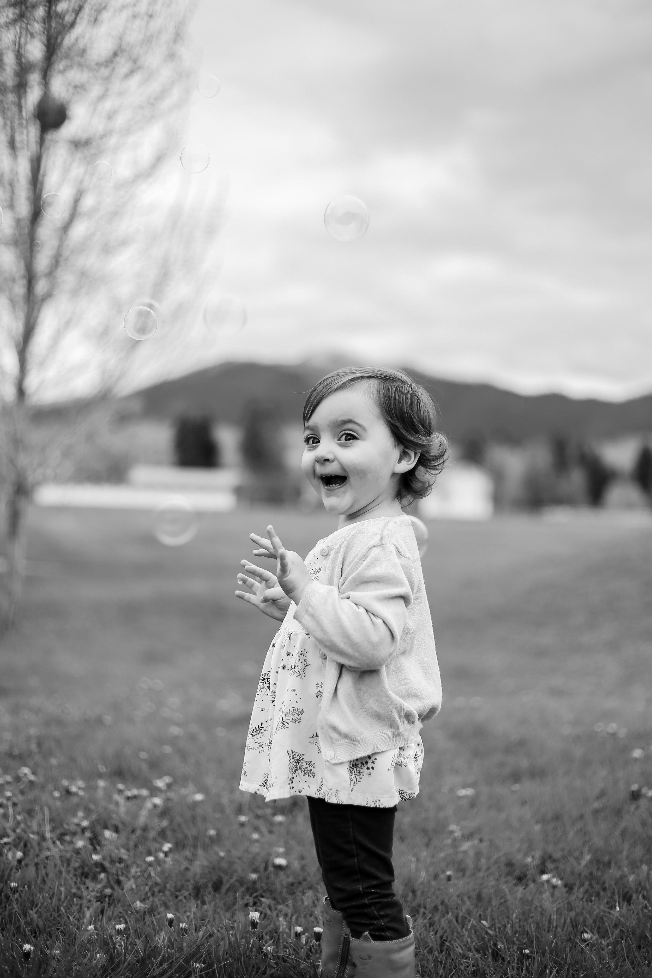 missoula-family-photographer-apaytonphoto-8.jpg