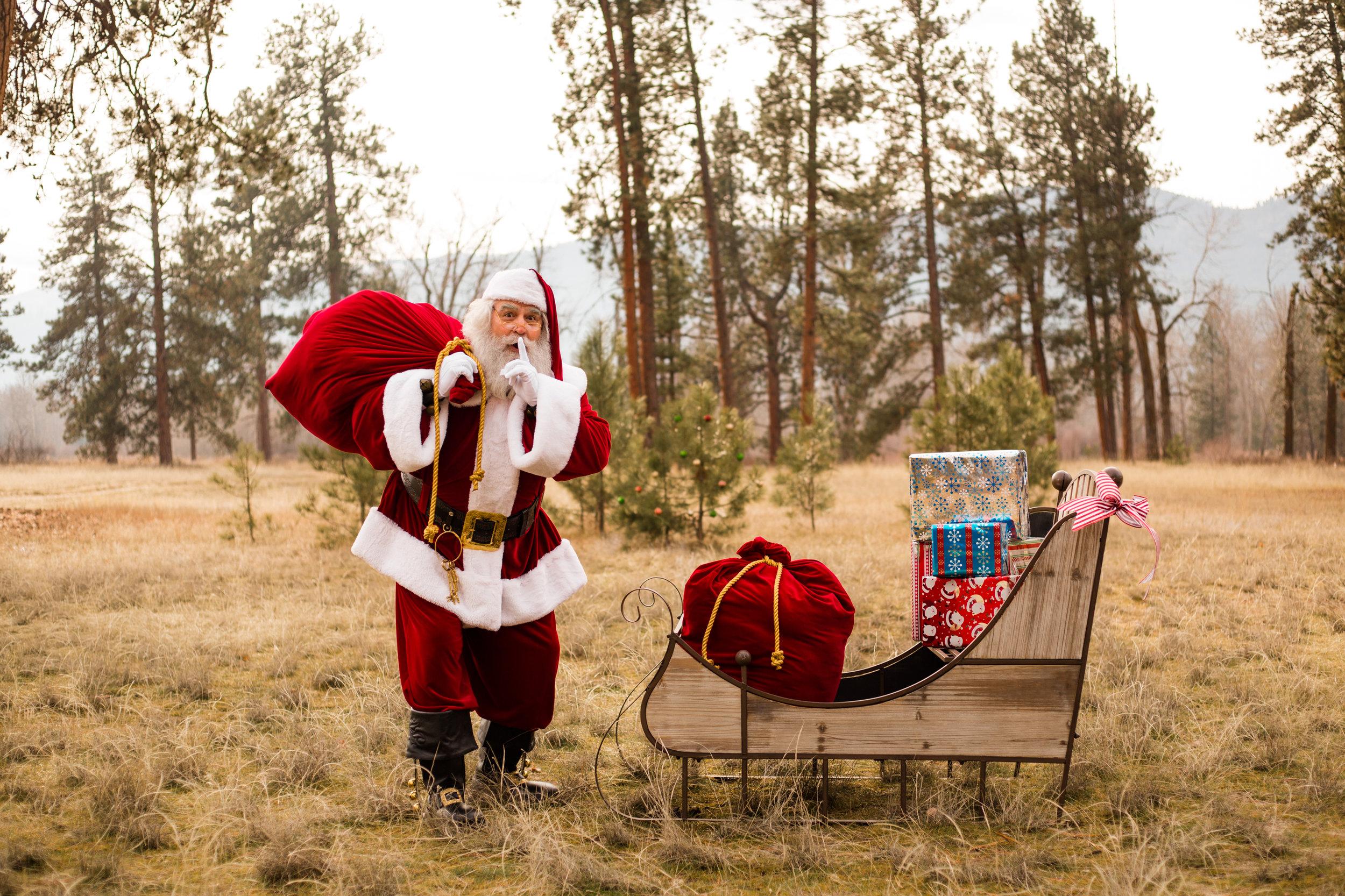 missoula-montana-christmas-santa-photos-1-2.jpg