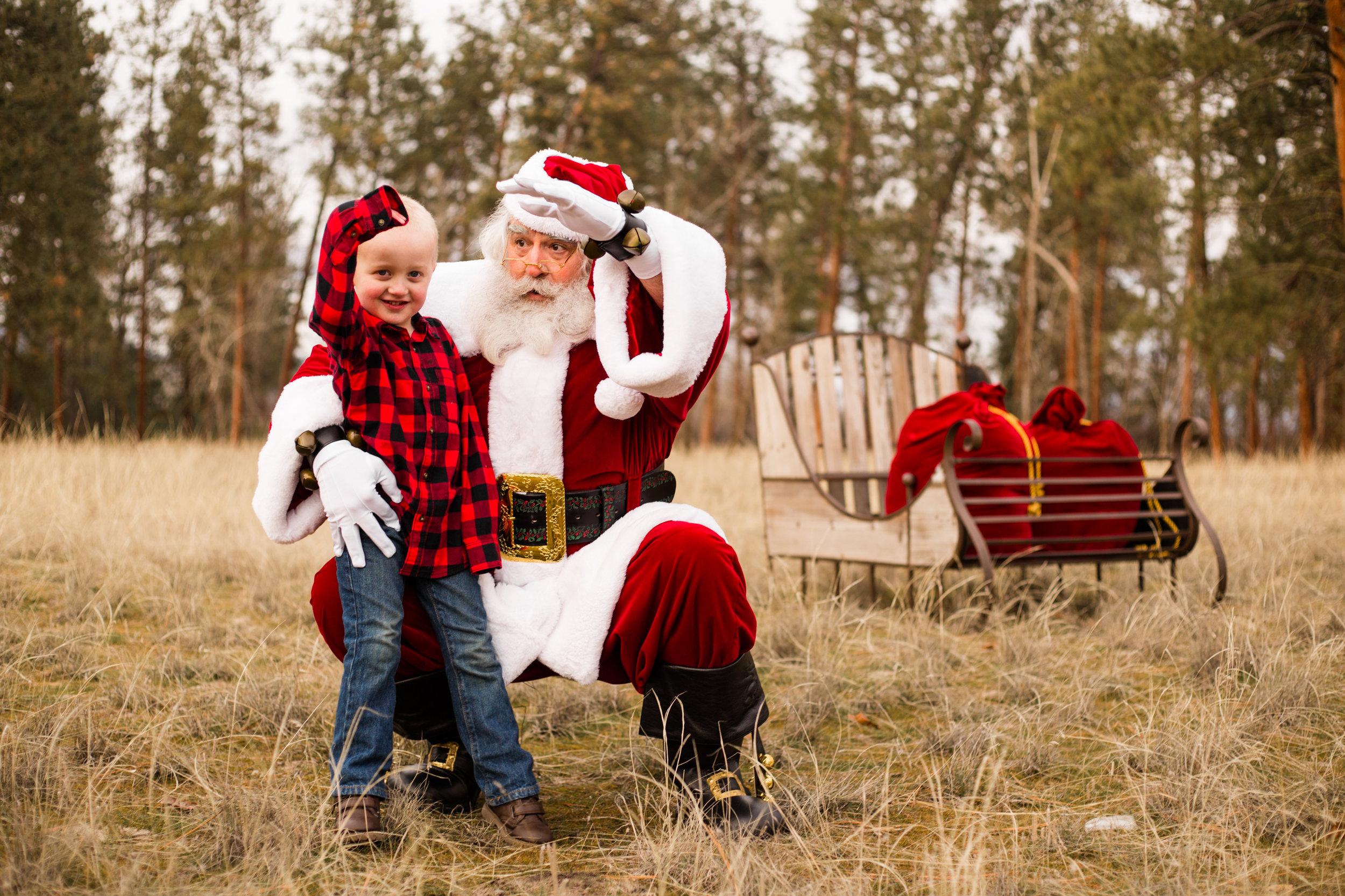 missoula-montana-christmas-santa-photos-18.jpg