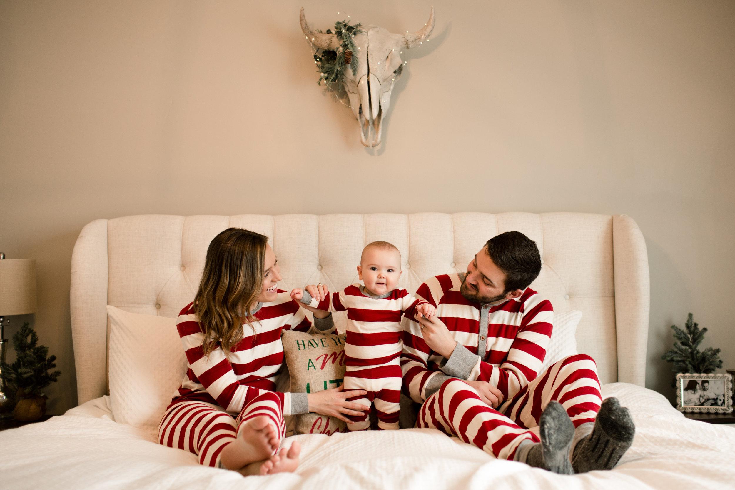 apaytonphoto-missoula-montana-family-photographer-4.jpg