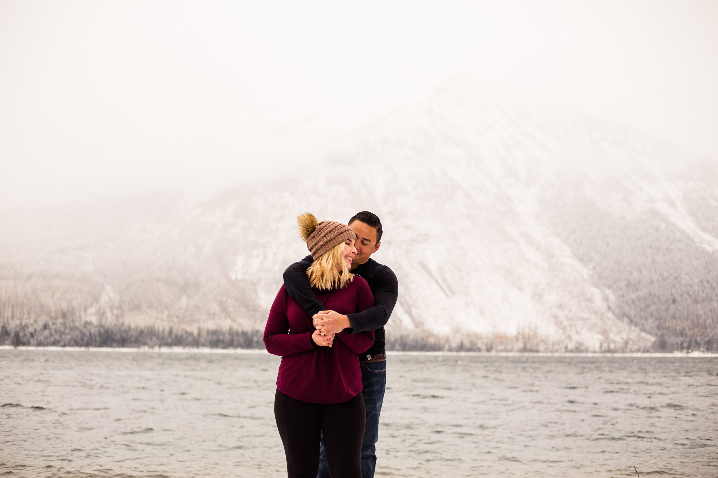 montana-engagement-wedding-photographer-3.jpg