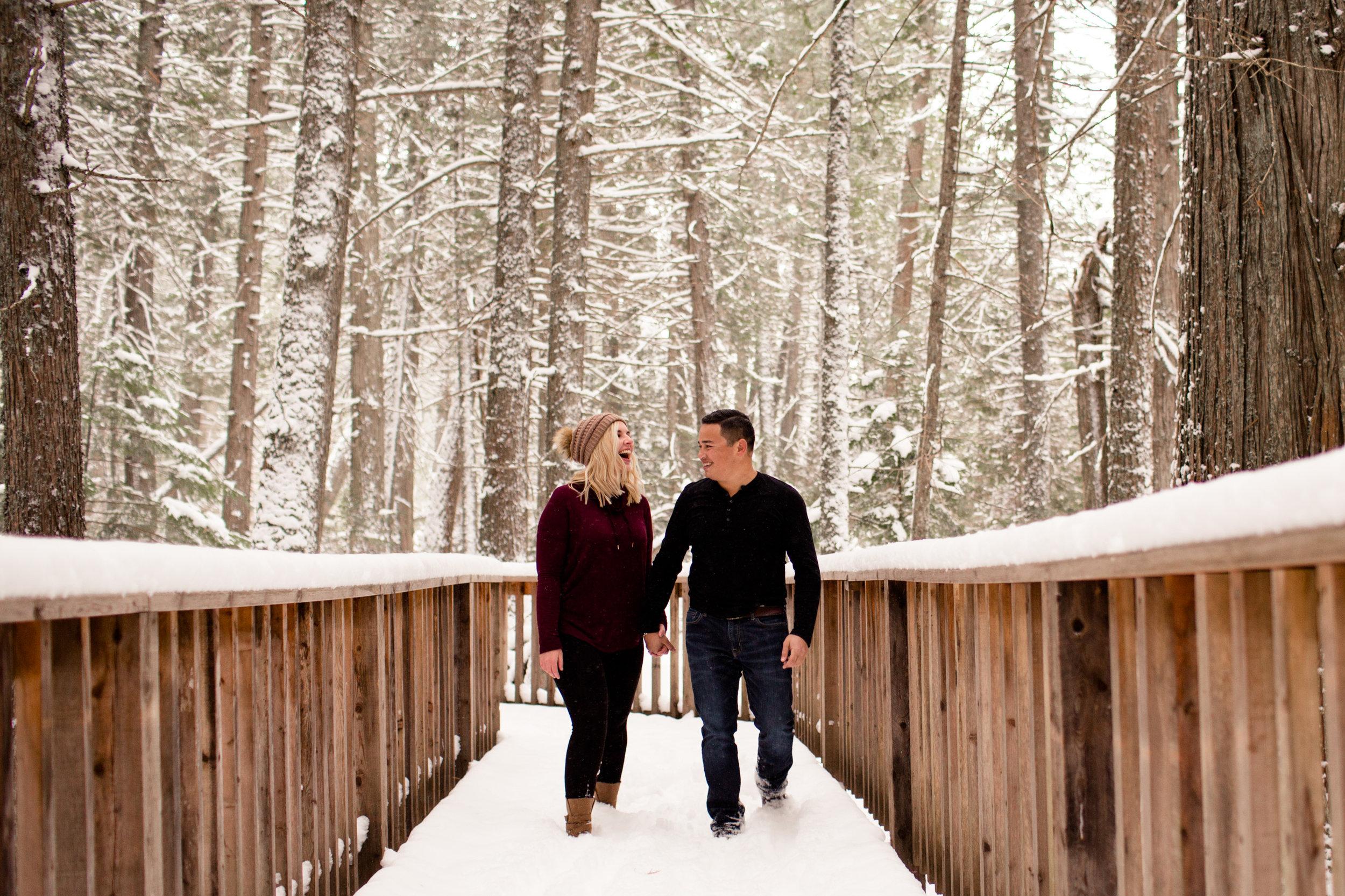 montana-engagement-wedding-photographer-5.jpg