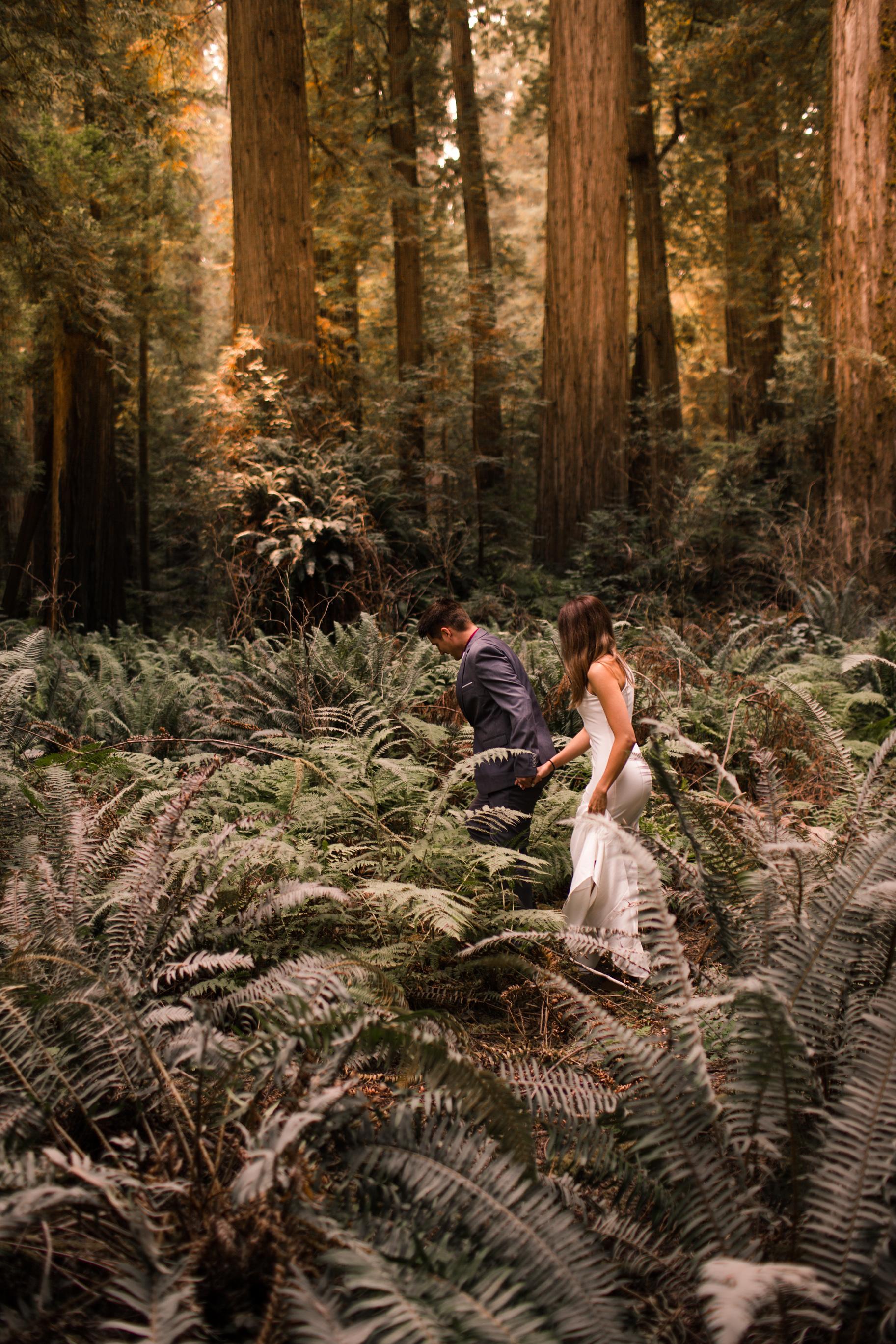 travel-engagement-wedding-photographer-apaytonphoto-3.jpg