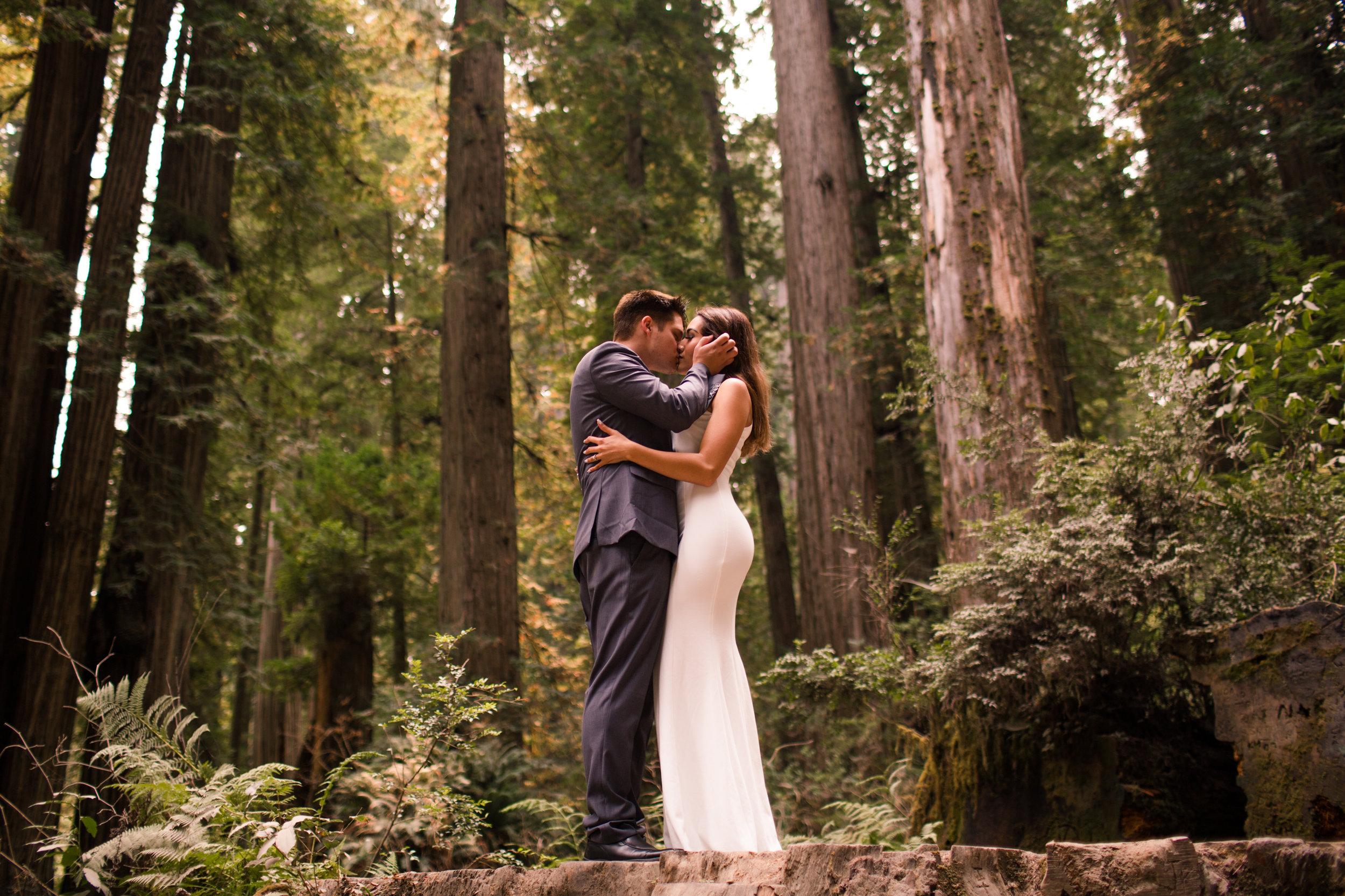 travel-engagement-wedding-photographer-apaytonphoto-2.jpg