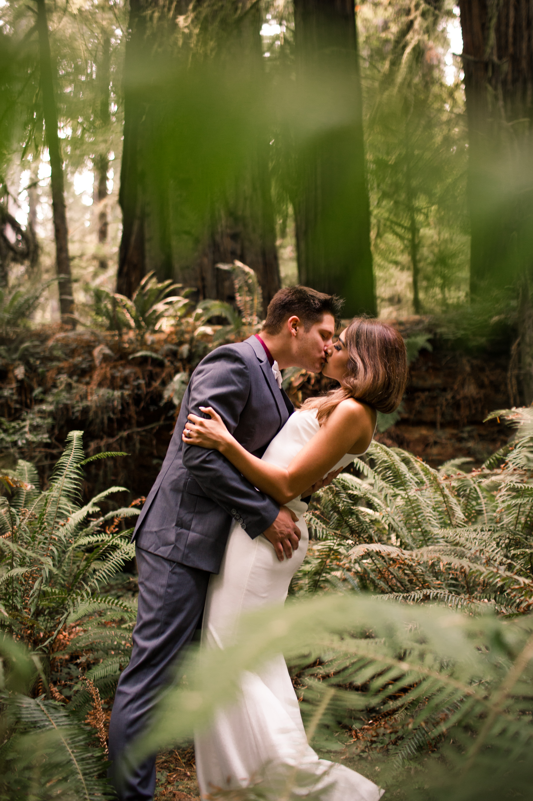travel-engagement-wedding-photographer-apaytonphoto-6.jpg