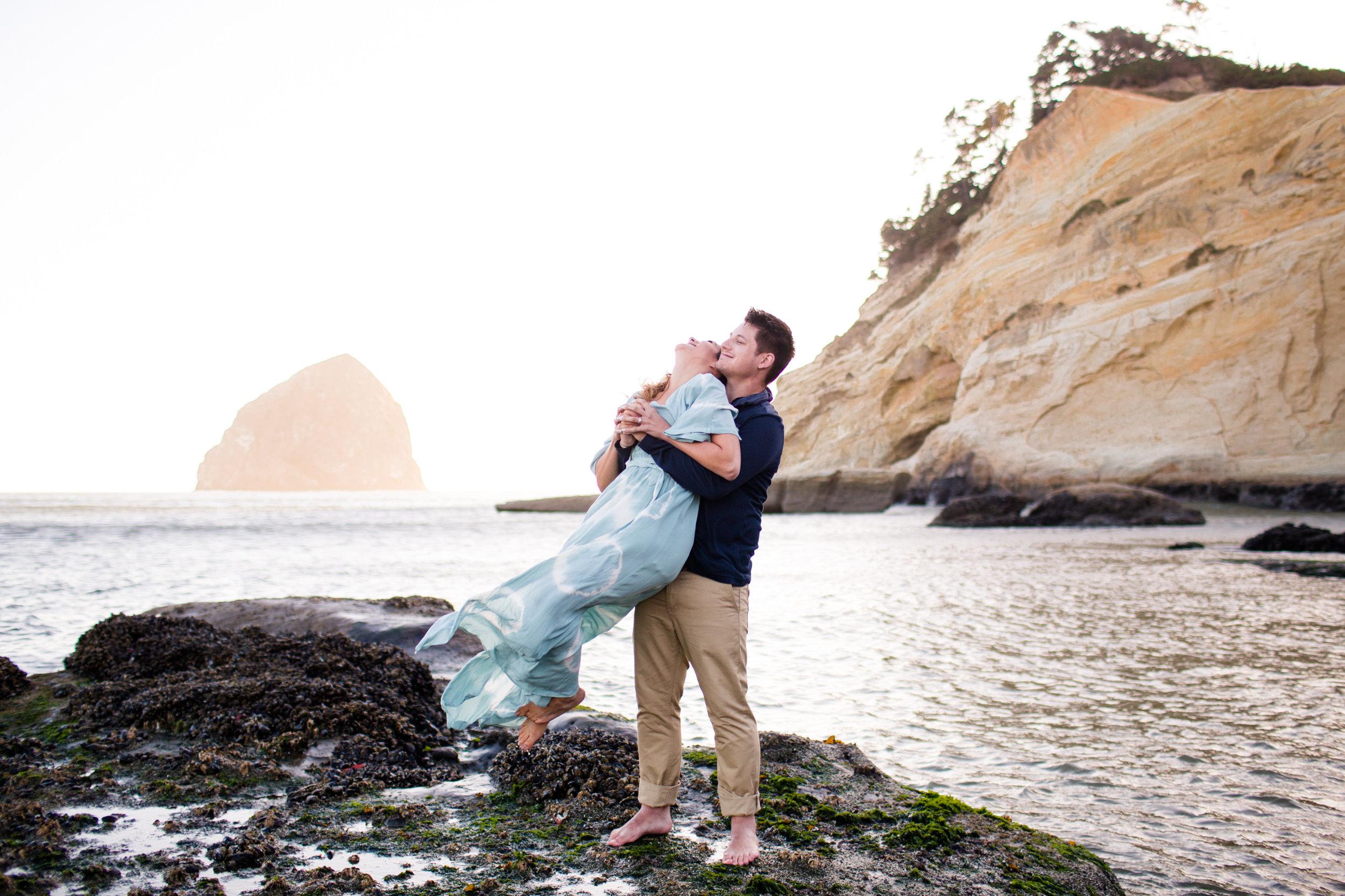 travel-engagement-wedding-photographer-apaytonphoto-13.jpg