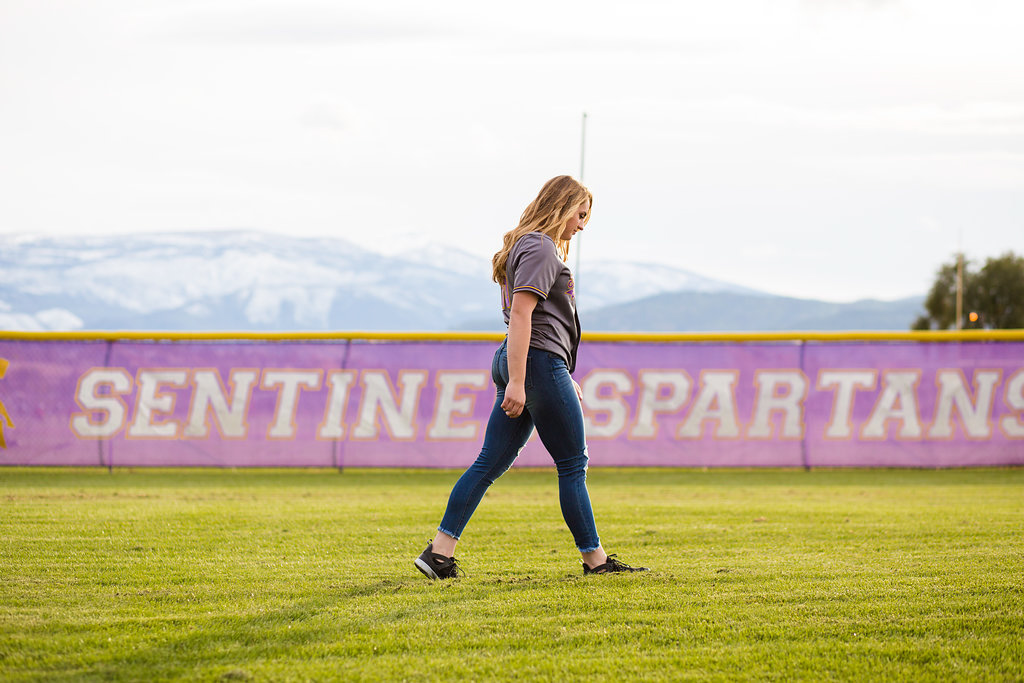 missoula-montana-senior-photographer-apaytonphoto-53.jpg