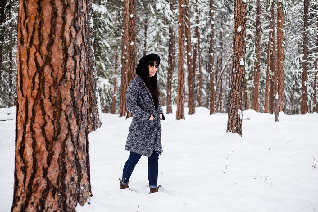 missoula-montana-senior-photographer-apaytonphoto-70.jpg